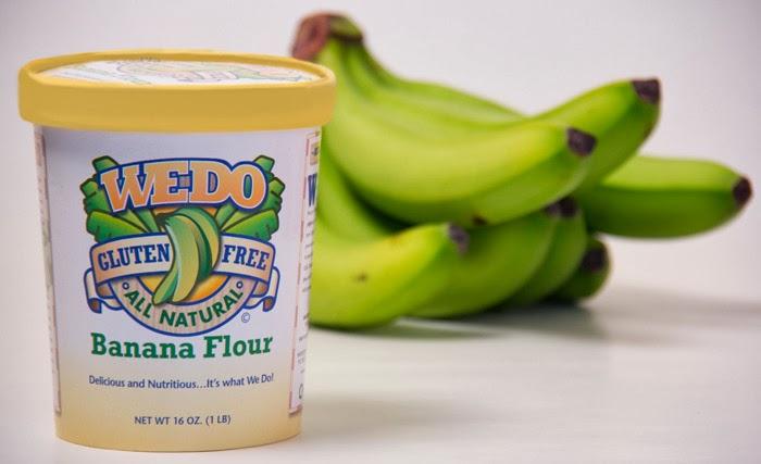 bananaflour.jpg