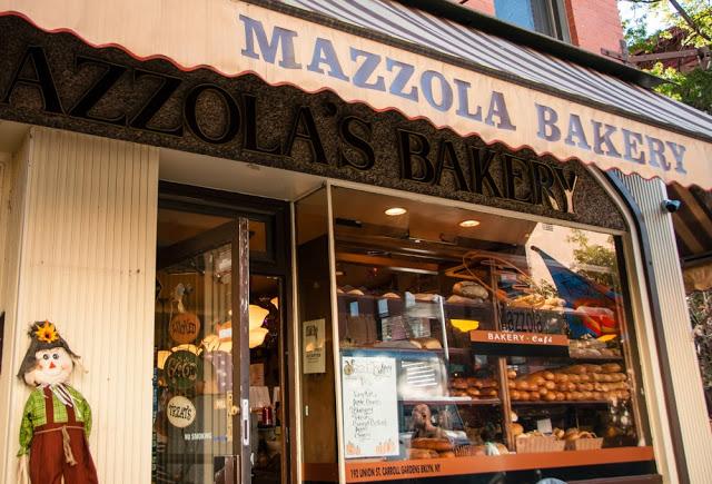 Mazzola Bakery.jpg