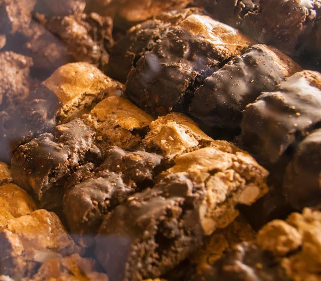 chocolate dipped almond biscotti (Mazzola).jpg