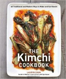 kimchicookbook_ibikeforfood.jpg