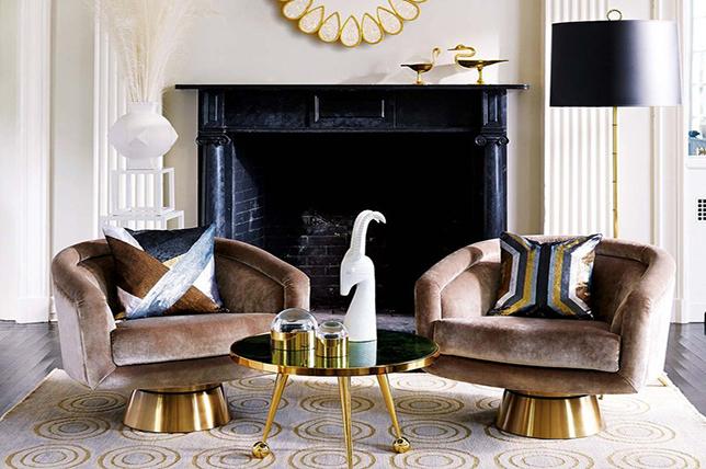 sculptural-luxury-living-room-decor.jpg