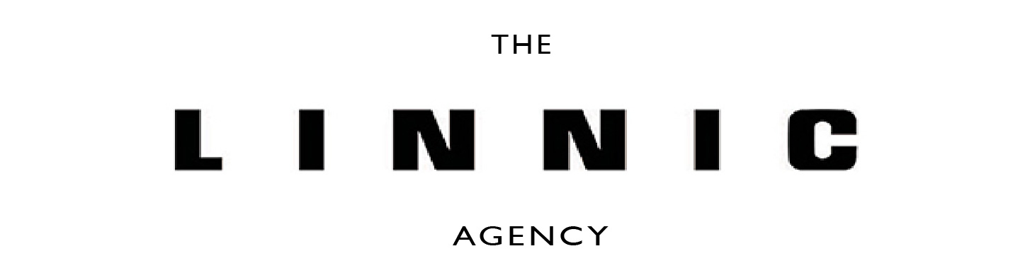 Linnnic The Linnic AGENCY .jpg