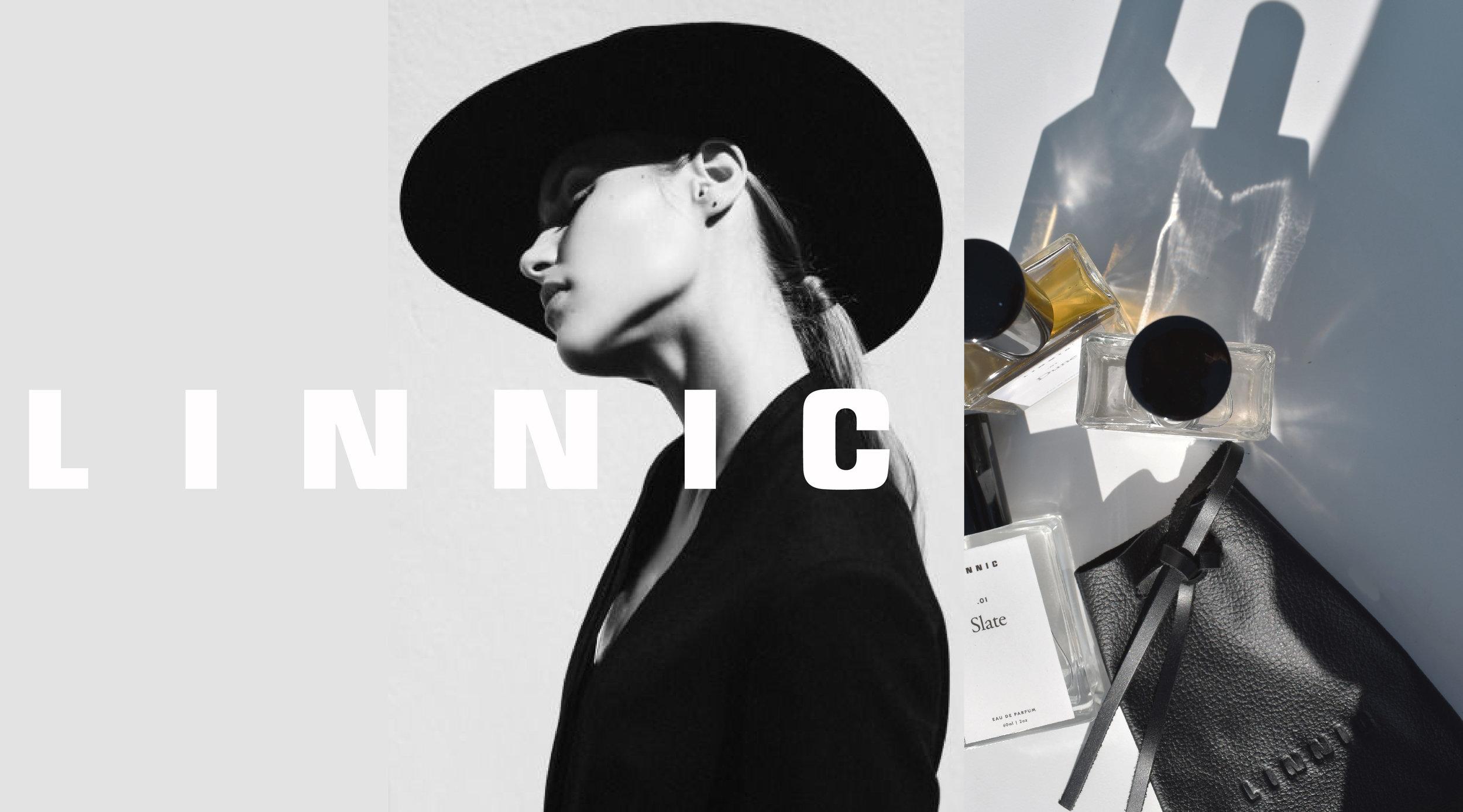 Linnic ad .jpg