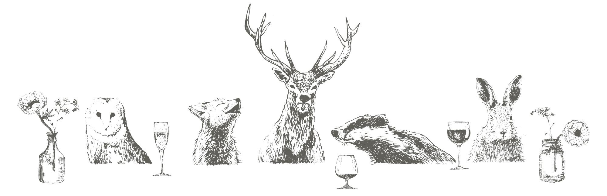 GS illustration02.jpg