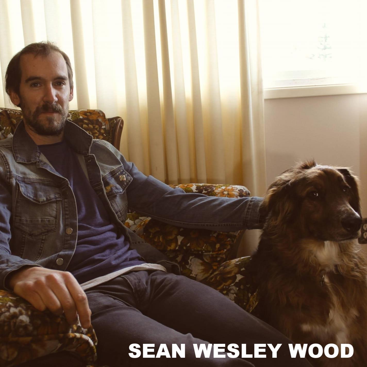 Sean Wesley Wood.jpg