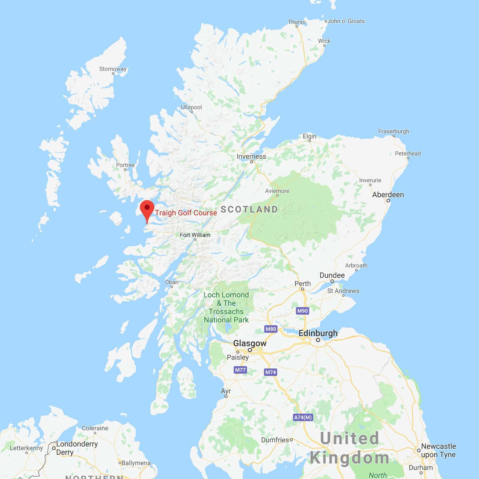 google-map-of-scotland_w1624.jpg
