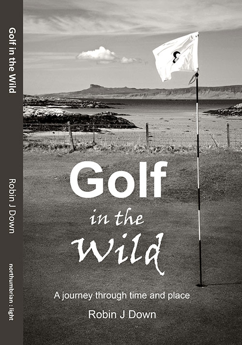 golf-in-the-wild_w500.jpg