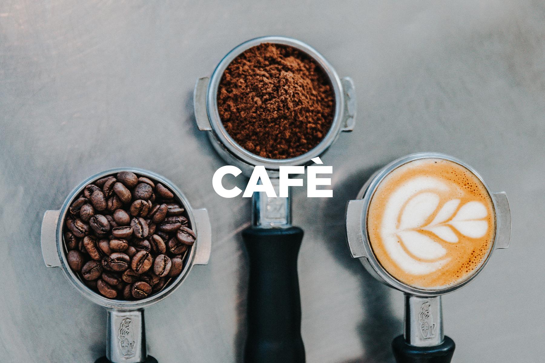 3x2-cafe.jpg