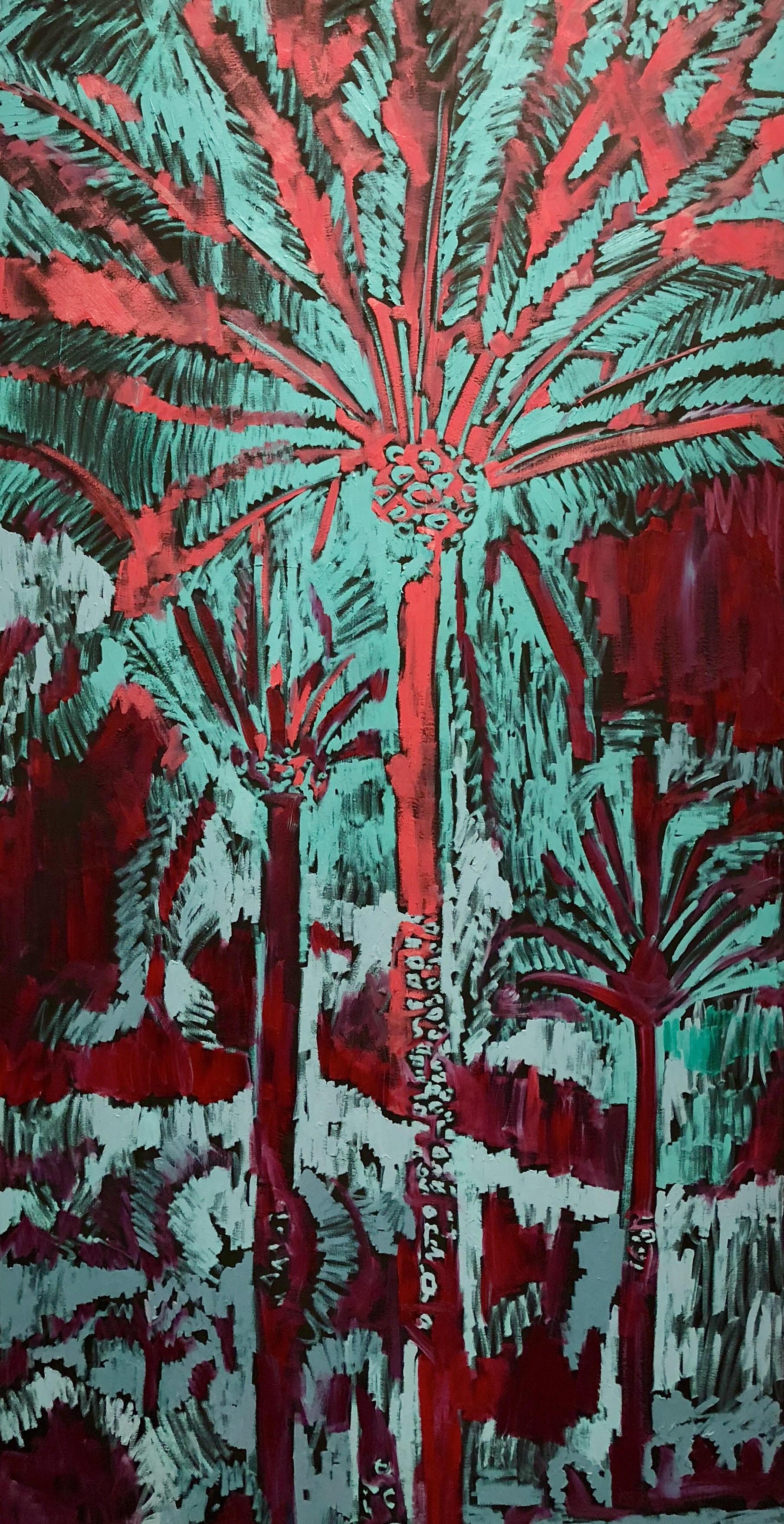 purple lands-date palm- 180 x 90.jpg