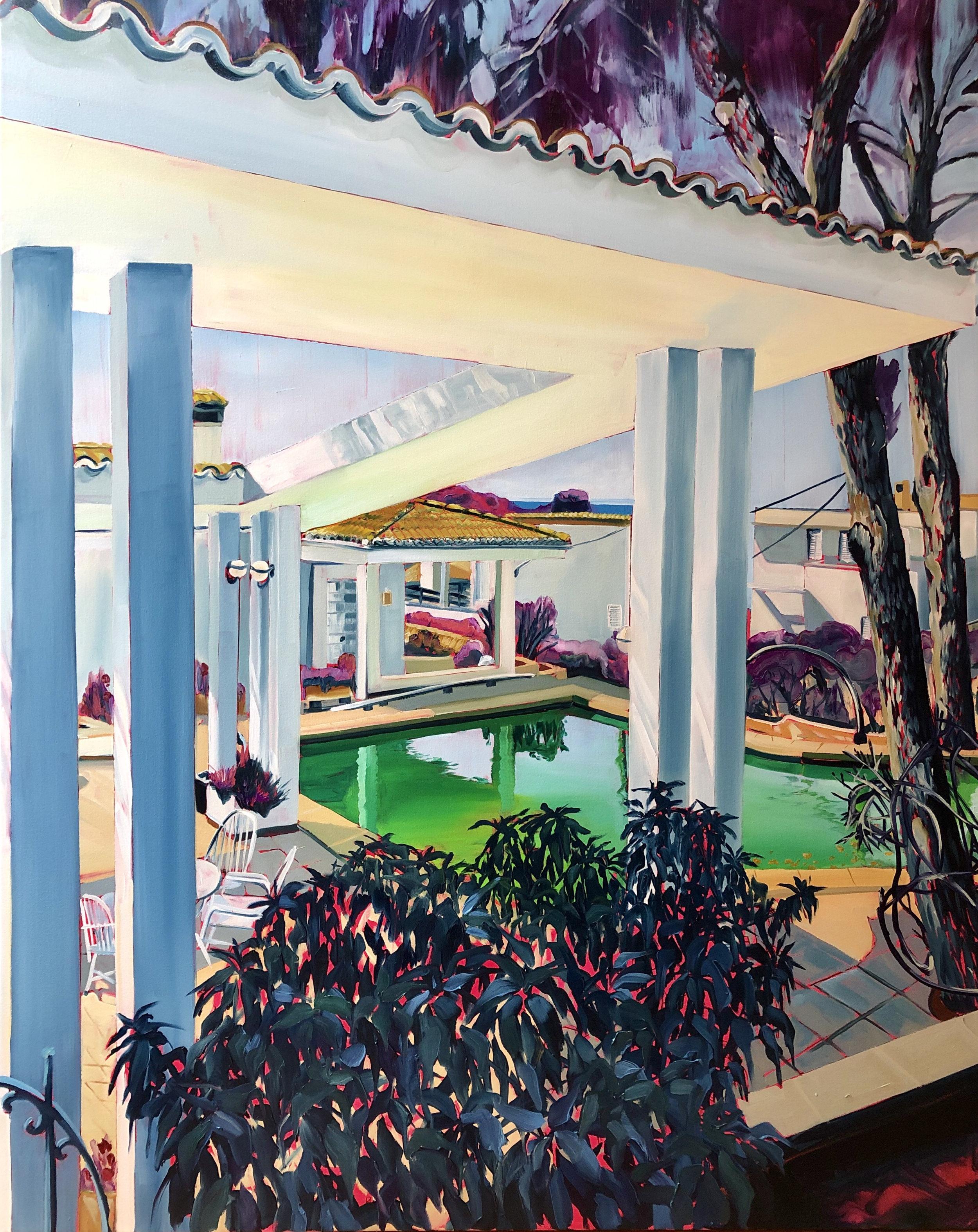 american house .jpg