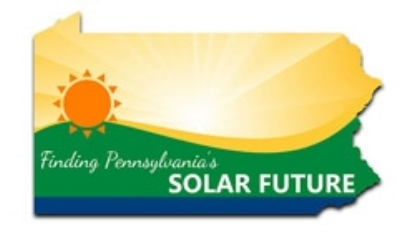 Solar Future Logo.jpg