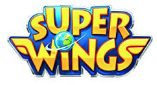 SuperWings.png
