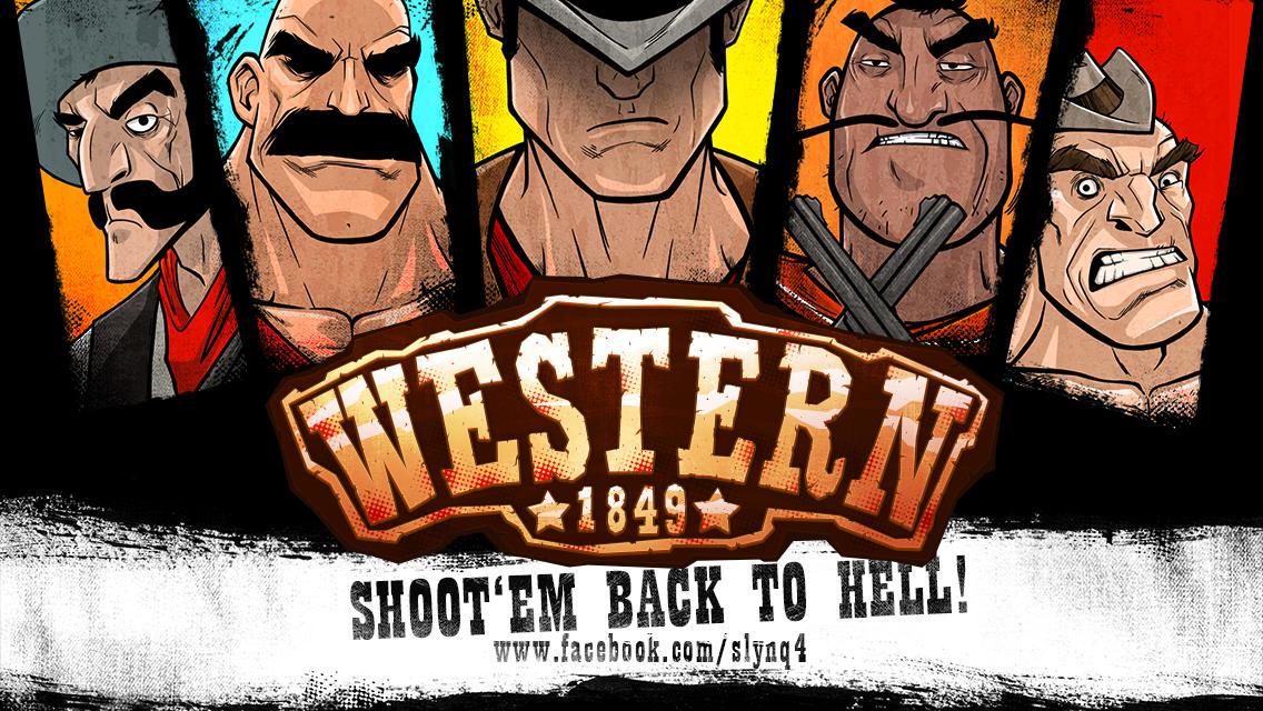 western 1849.jpg