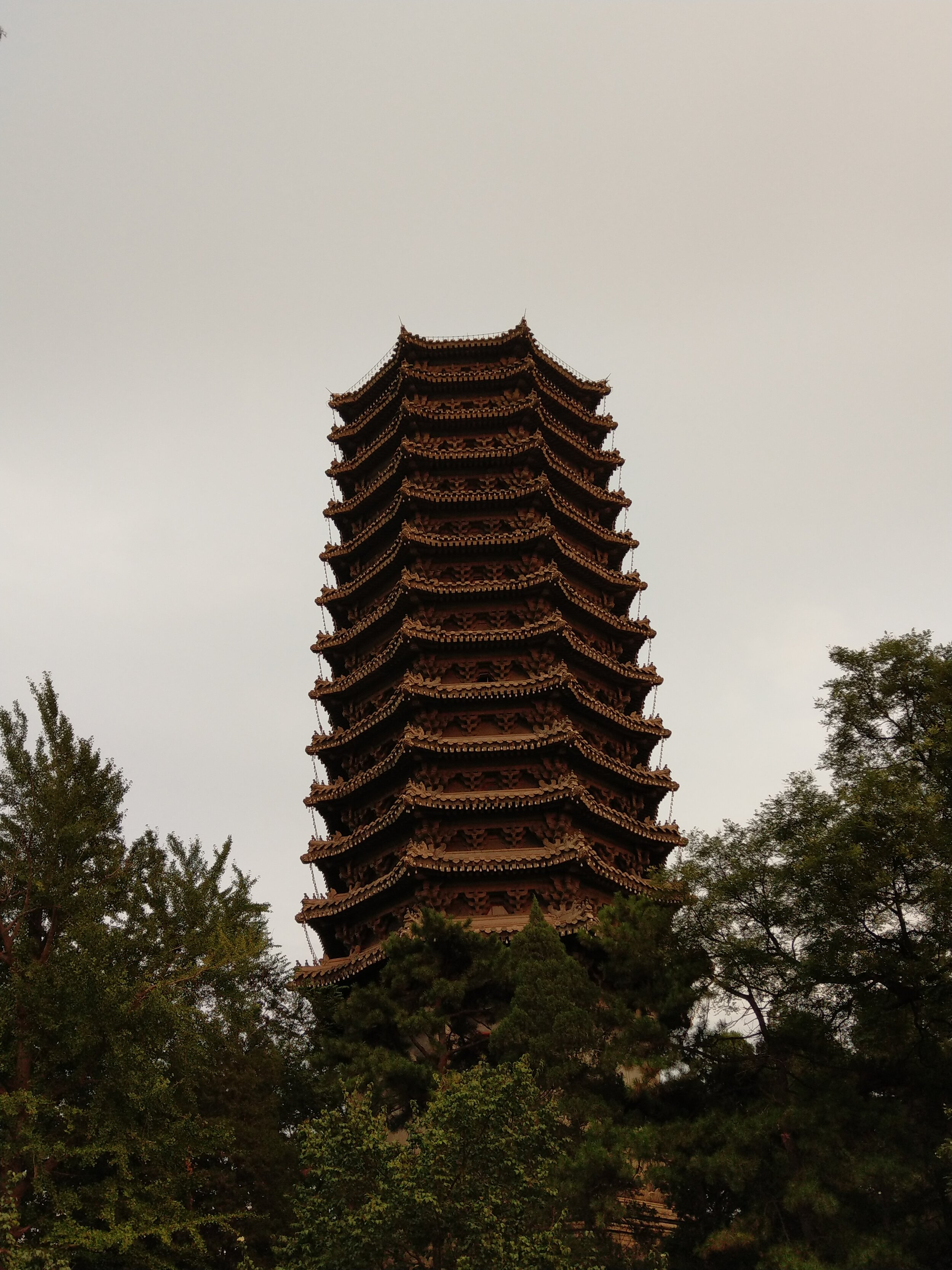 Peking University, Beijing