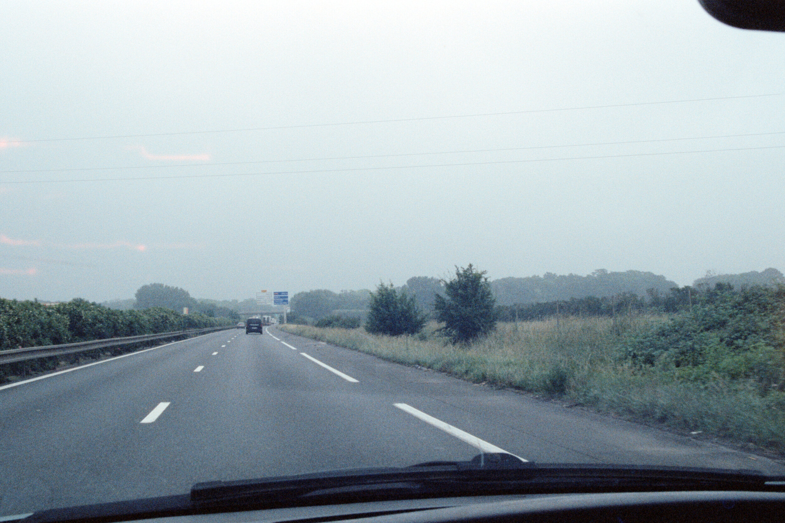 Road .jpg