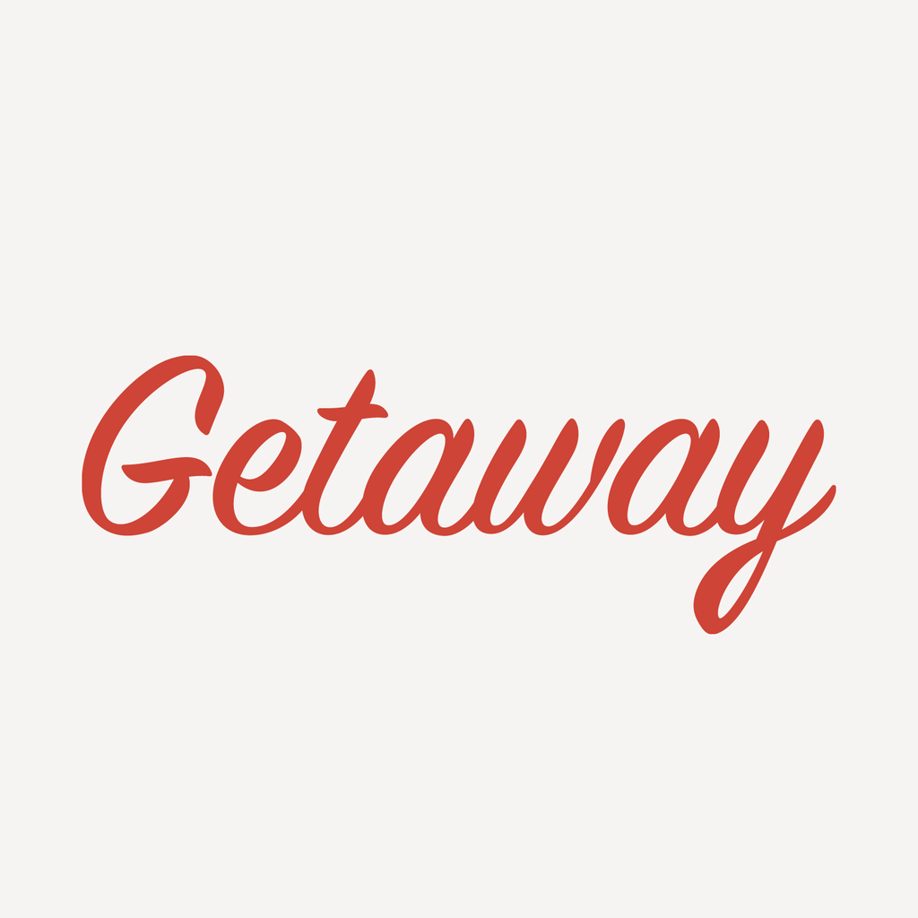 1024px-Getaway_House_Logo.png