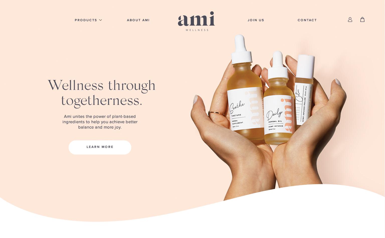 Ami Wellness 5.png
