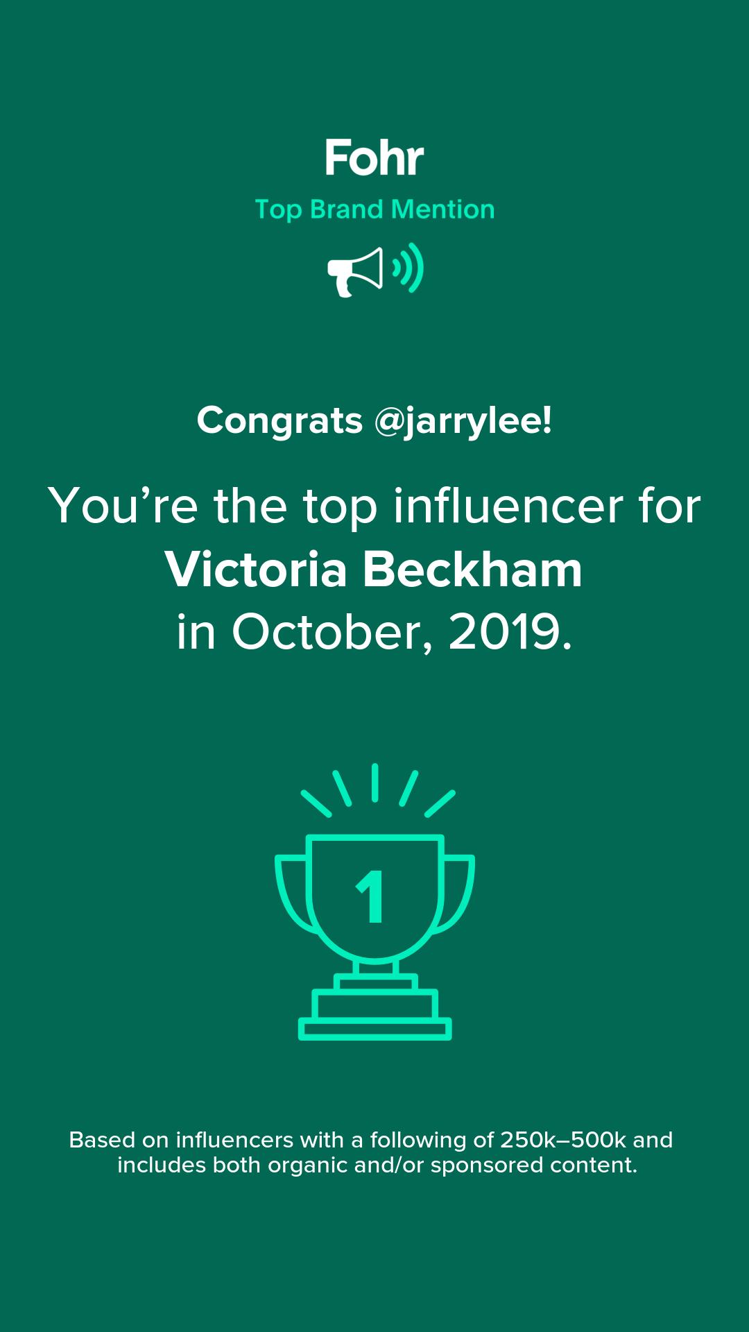 Victoria Beckham-jarrylee.png