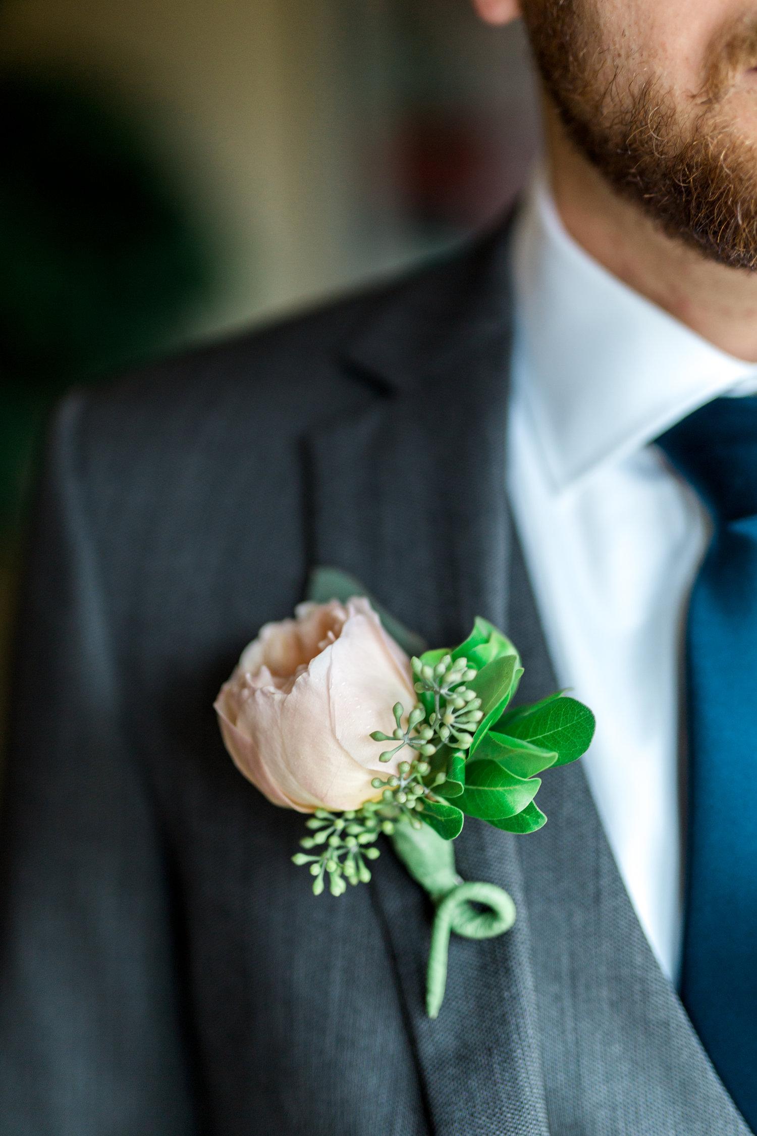 Amir-Golbazi-Danielle-Giroux-Photography_Toronto-Wedding_Cedarwood_Rachel-Paul_026.jpg