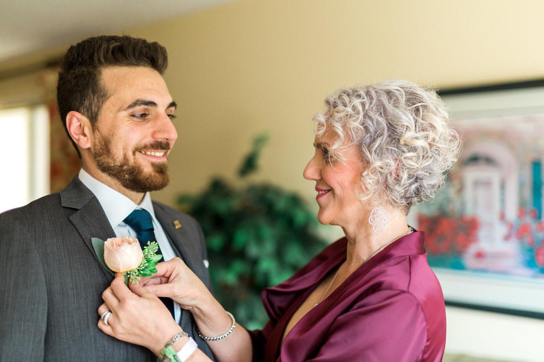 Amir-Golbazi-Danielle-Giroux-Photography_Toronto-Wedding_Cedarwood_Rachel-Paul_037.jpg