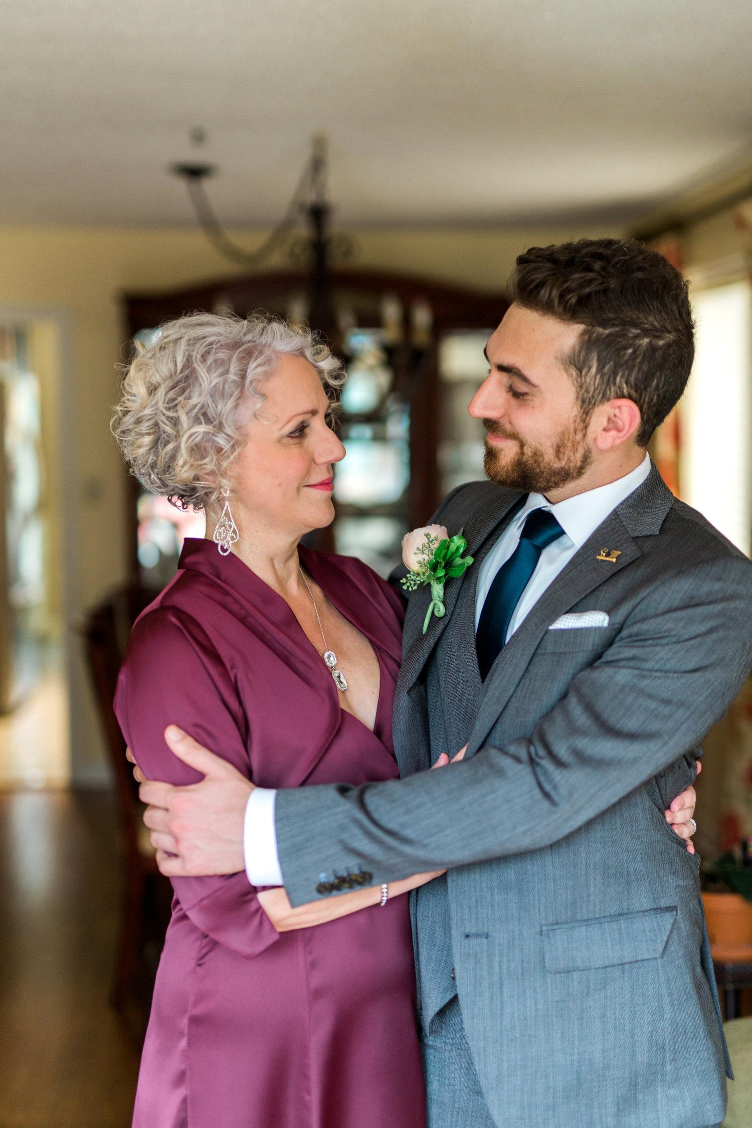 Amir-Golbazi-Danielle-Giroux-Photography_Toronto-Wedding_Cedarwood_Rachel-Paul_041.jpg