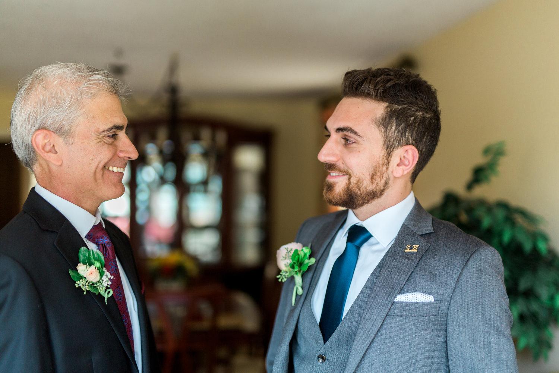 Amir-Golbazi-Danielle-Giroux-Photography_Toronto-Wedding_Cedarwood_Rachel-Paul_044.jpg