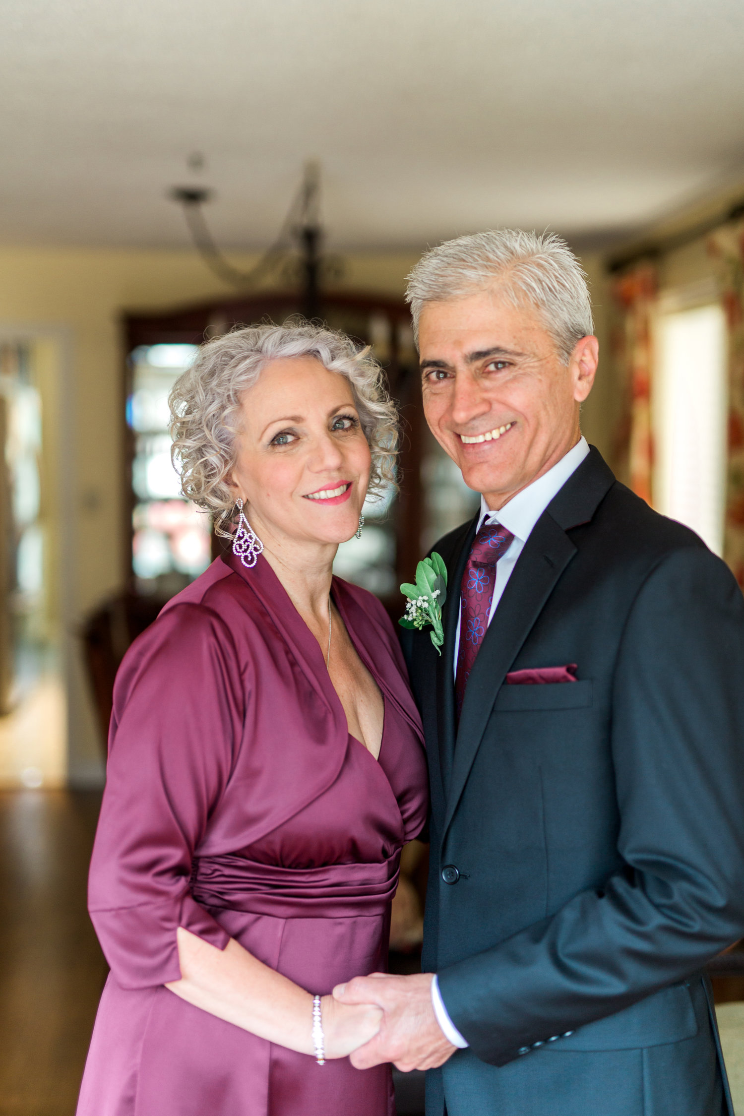 Amir-Golbazi-Danielle-Giroux-Photography_Toronto-Wedding_Cedarwood_Rachel-Paul_050.jpg
