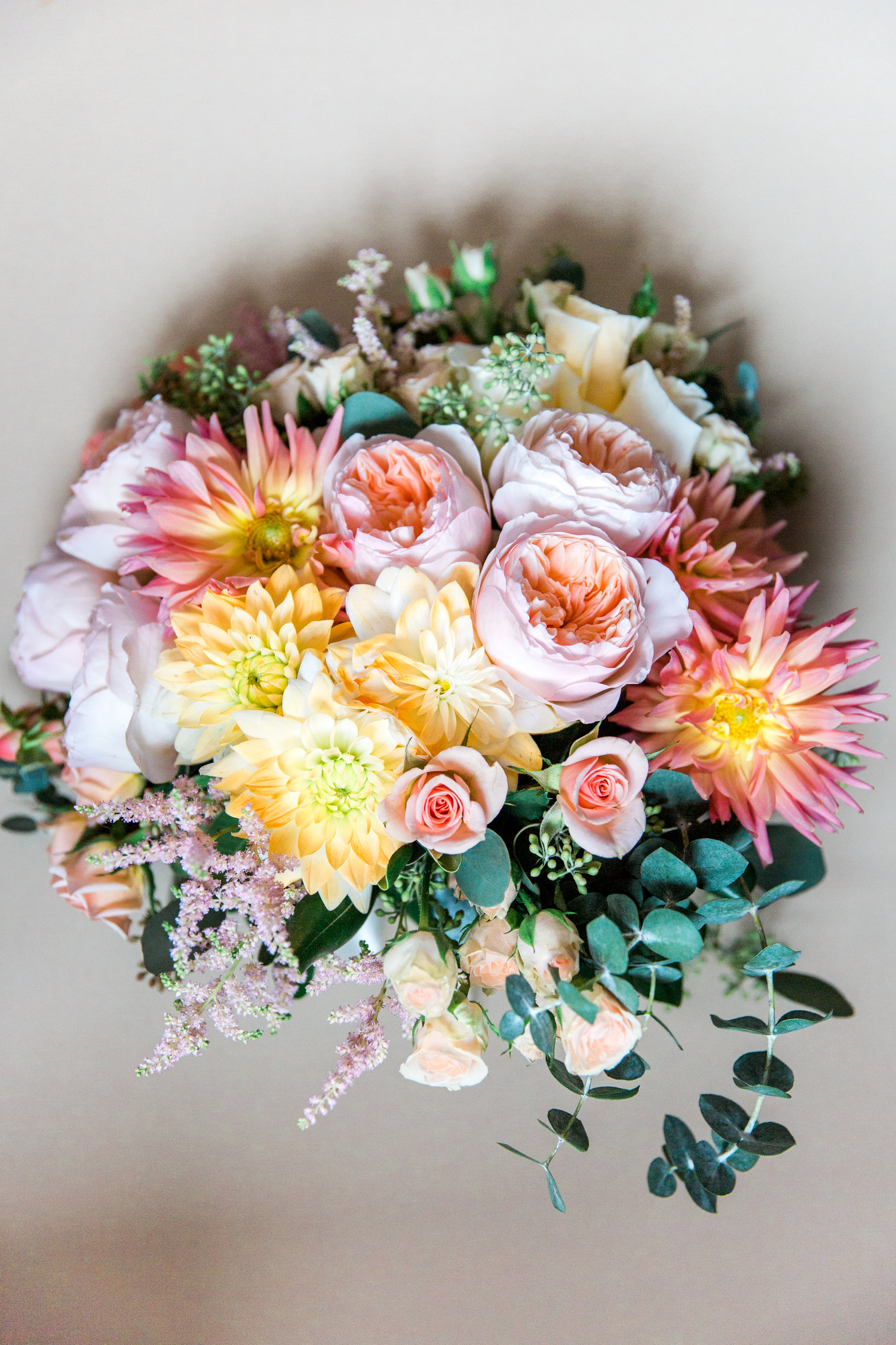 Amir-Golbazi-Danielle-Giroux-Photography_Toronto-Wedding_Cedarwood_Rachel-Paul_077.jpg