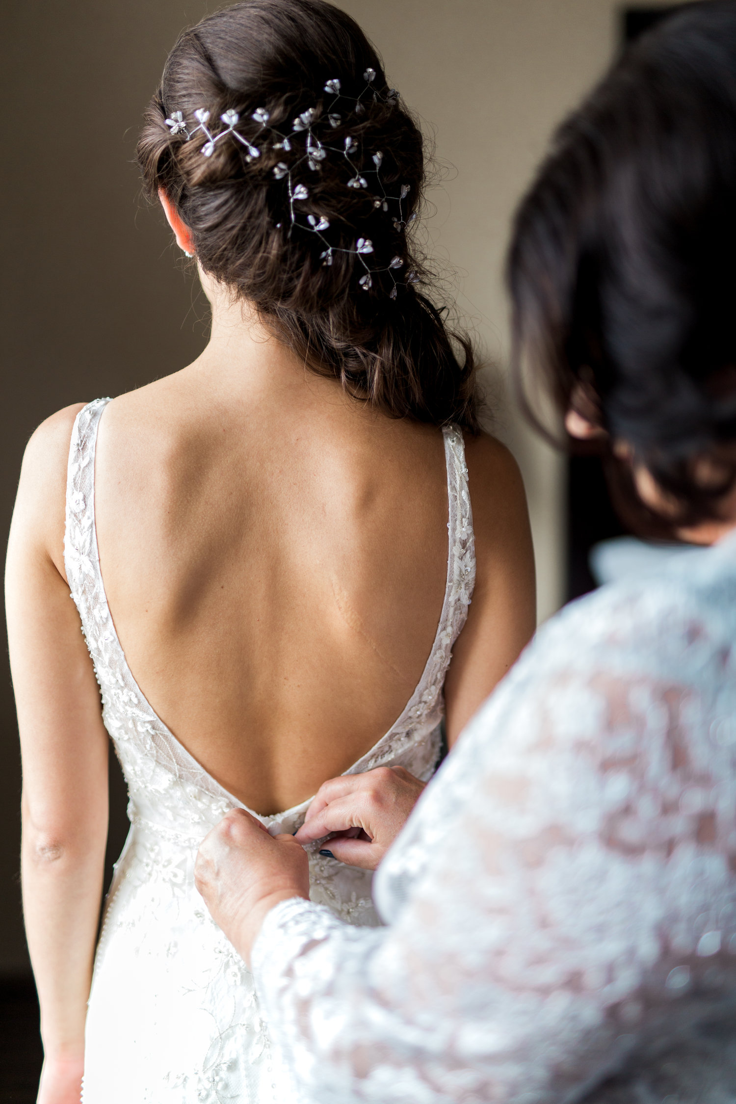 Amir-Golbazi-Danielle-Giroux-Photography_Toronto-Wedding_Cedarwood_Rachel-Paul_086.jpg