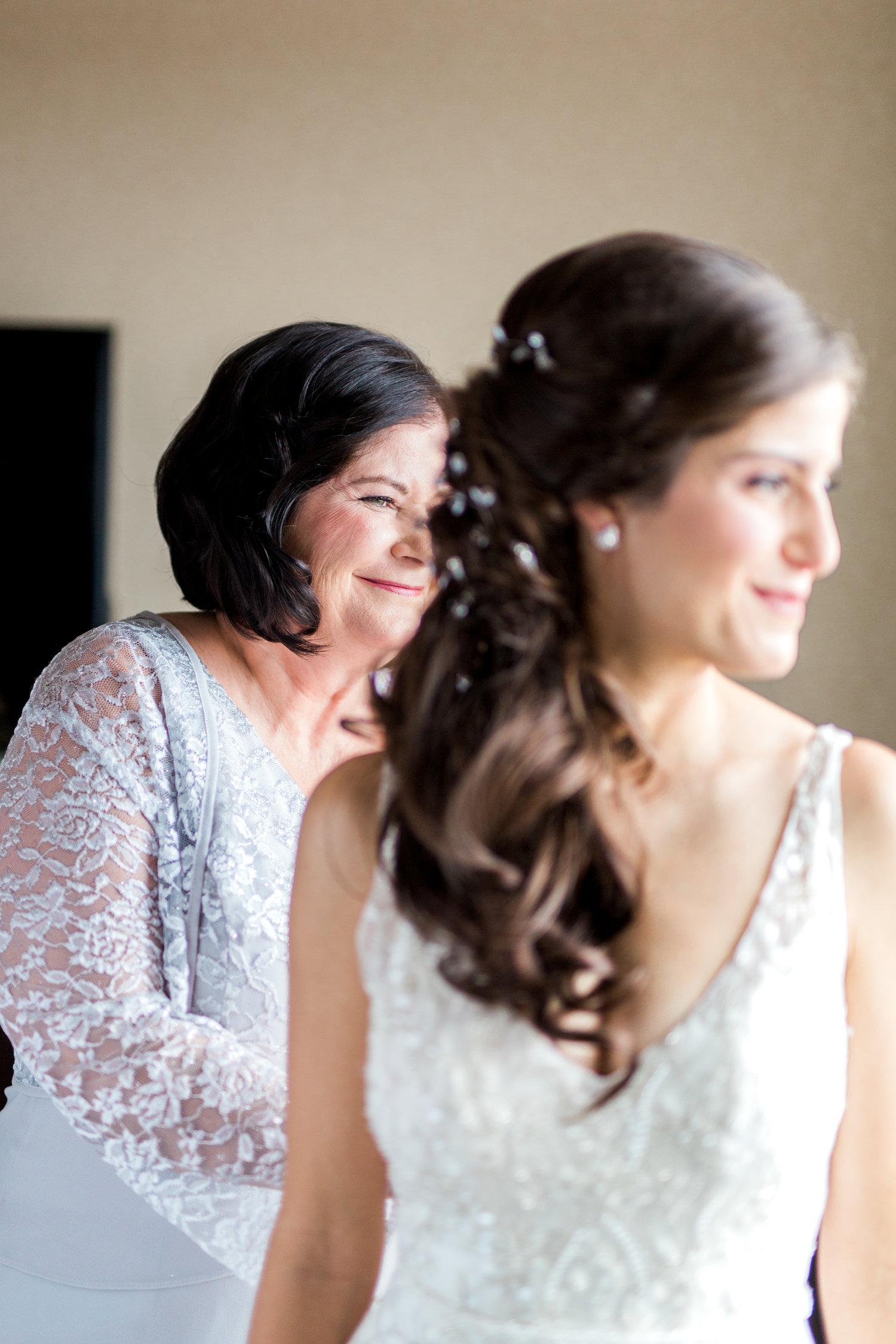 Amir-Golbazi-Danielle-Giroux-Photography_Toronto-Wedding_Cedarwood_Rachel-Paul_087.jpg