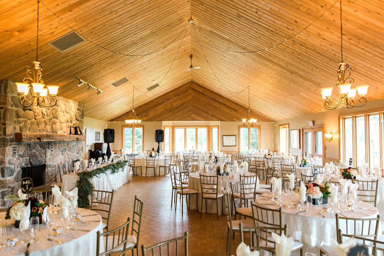 Amir-Golbazi-Danielle-Giroux-Photography_Toronto-Wedding_Cedarwood_Rachel-Paul_122.jpg