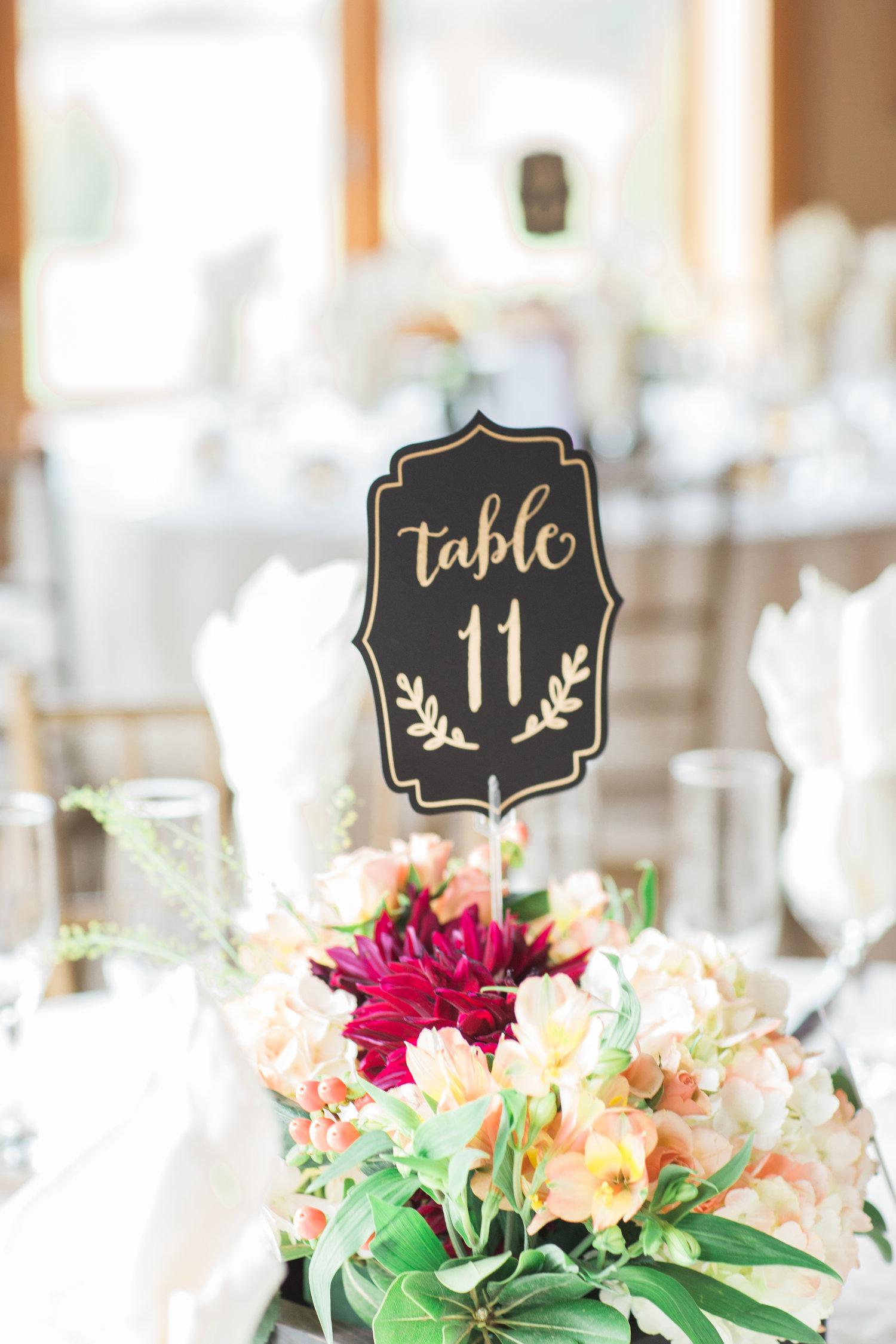 Amir-Golbazi-Danielle-Giroux-Photography_Toronto-Wedding_Cedarwood_Rachel-Paul_125.jpg