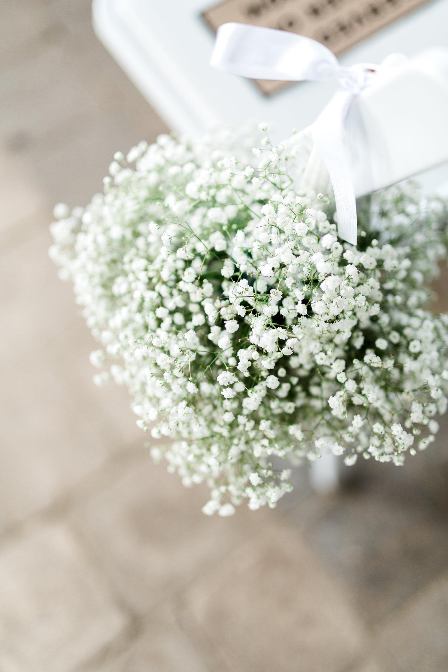 Amir-Golbazi-Danielle-Giroux-Photography_Toronto-Wedding_Cedarwood_Rachel-Paul_139.jpg
