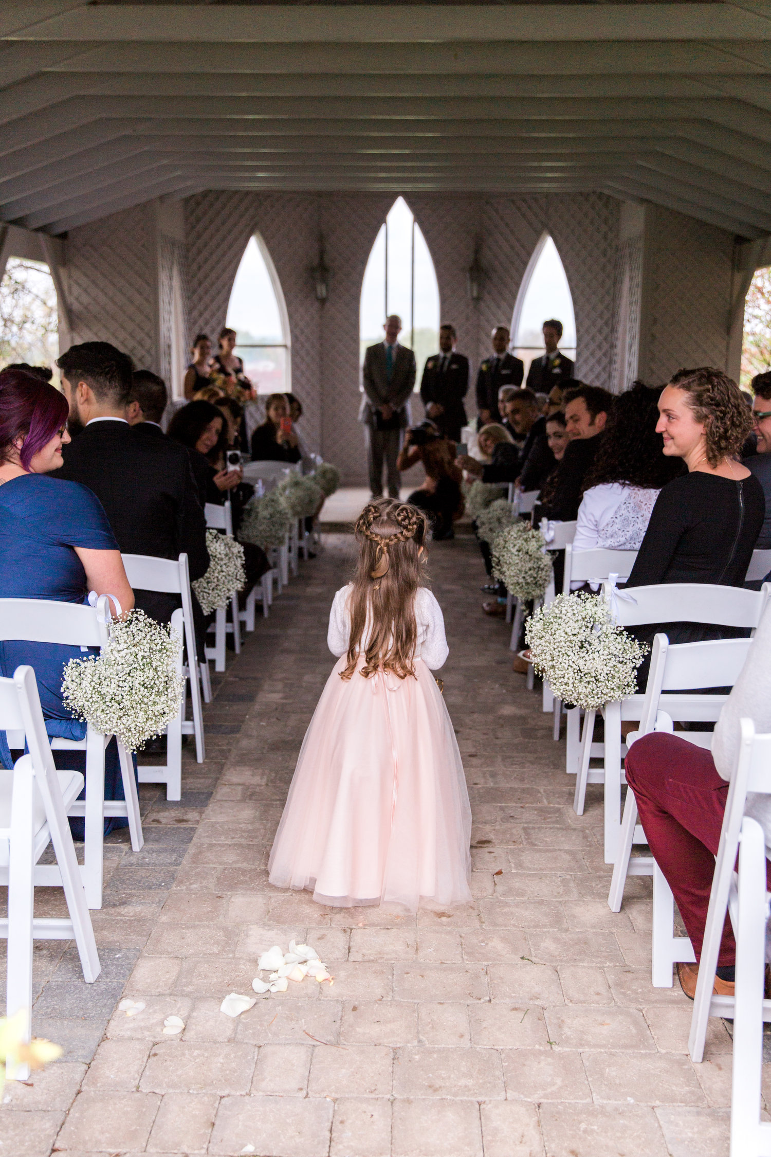 Amir-Golbazi-Danielle-Giroux-Photography_Toronto-Wedding_Cedarwood_Rachel-Paul_160.jpg