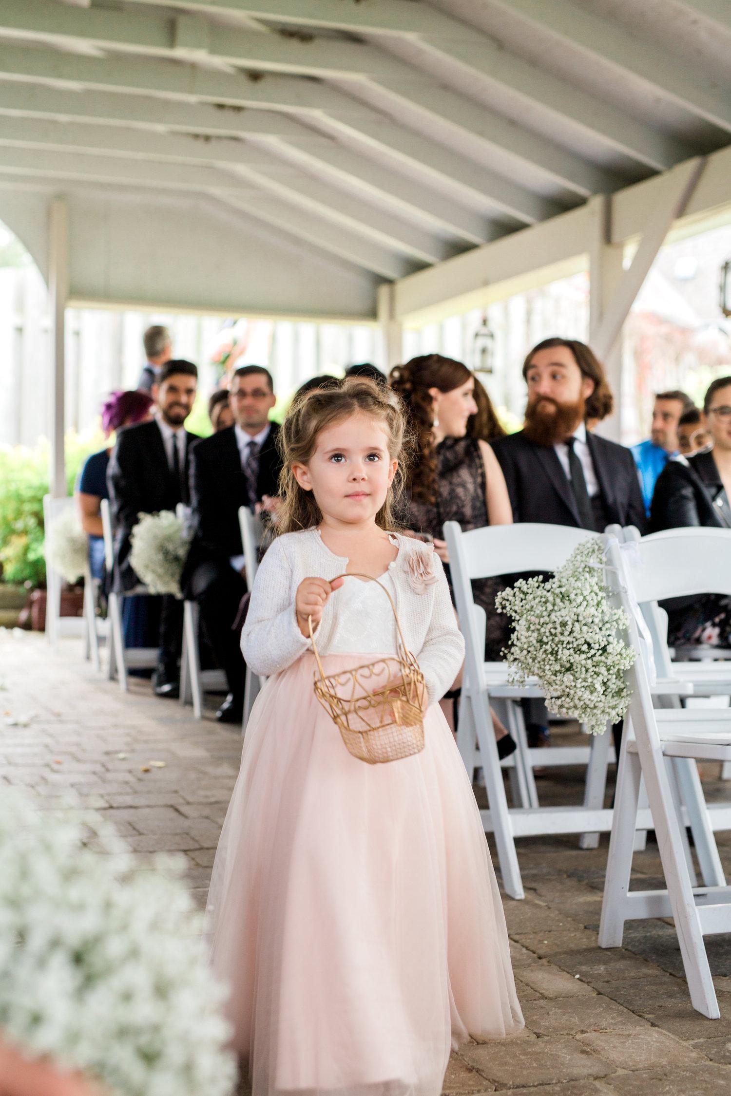 Amir-Golbazi-Danielle-Giroux-Photography_Toronto-Wedding_Cedarwood_Rachel-Paul_164.jpg