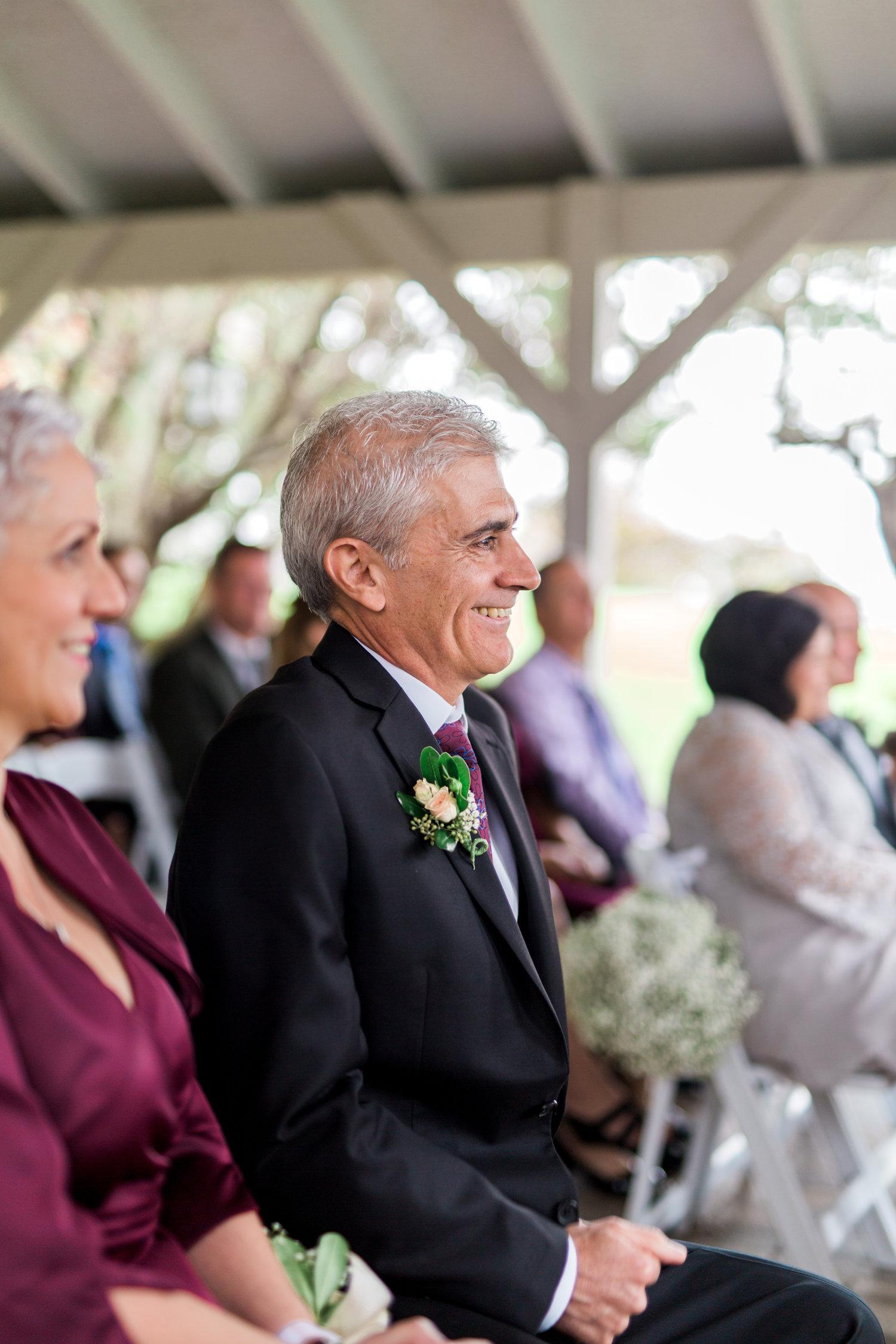 Amir-Golbazi-Danielle-Giroux-Photography_Toronto-Wedding_Cedarwood_Rachel-Paul_191.jpg