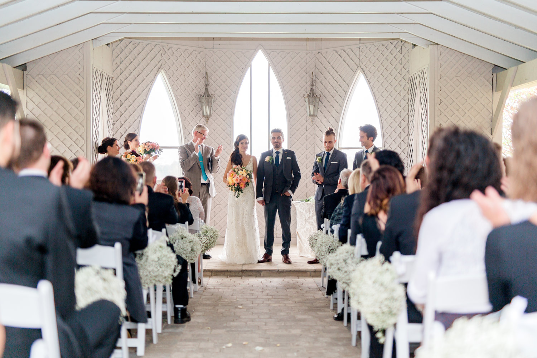Amir-Golbazi-Danielle-Giroux-Photography_Toronto-Wedding_Cedarwood_Rachel-Paul_222.jpg