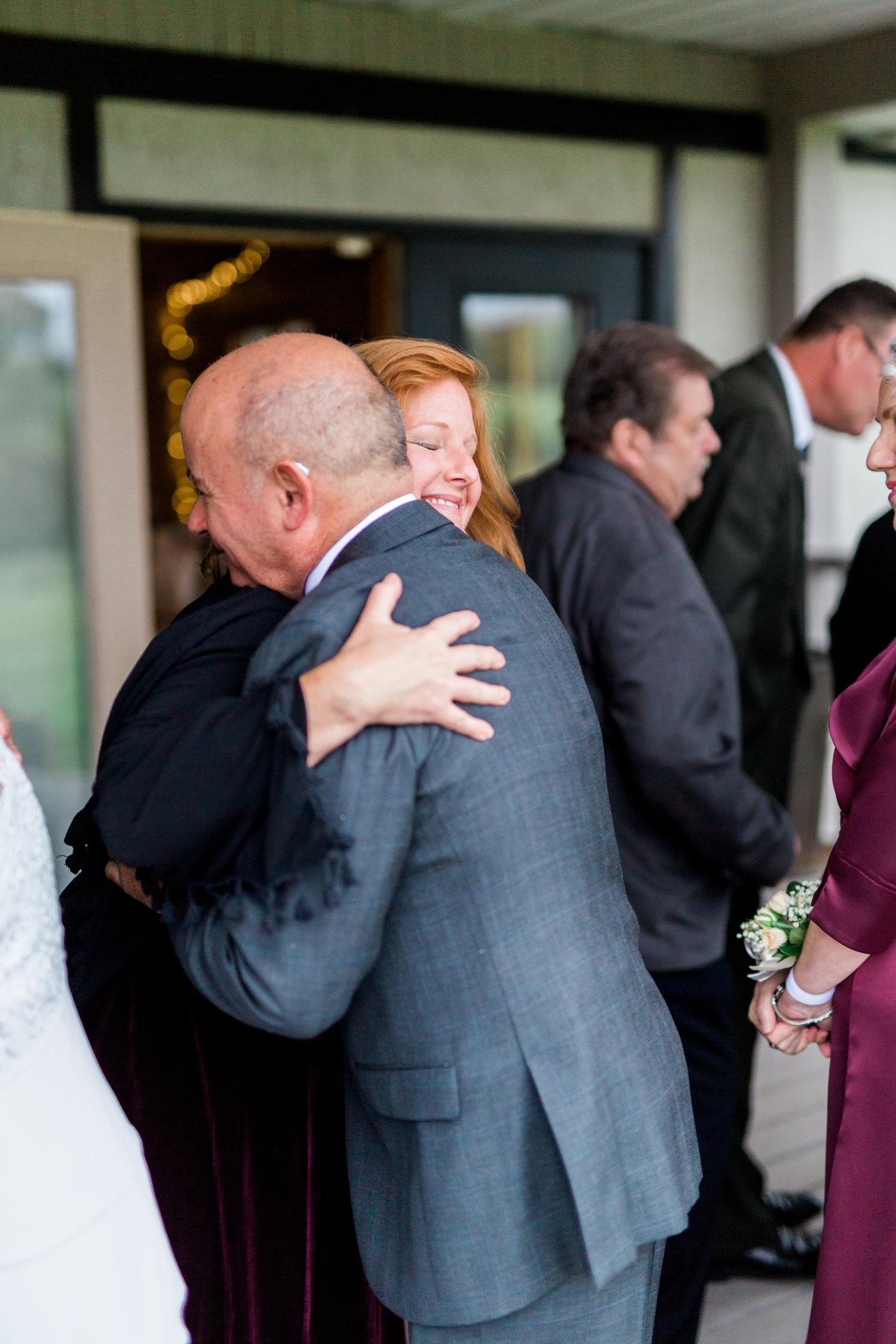 Amir-Golbazi-Danielle-Giroux-Photography_Toronto-Wedding_Cedarwood_Rachel-Paul_274.jpg