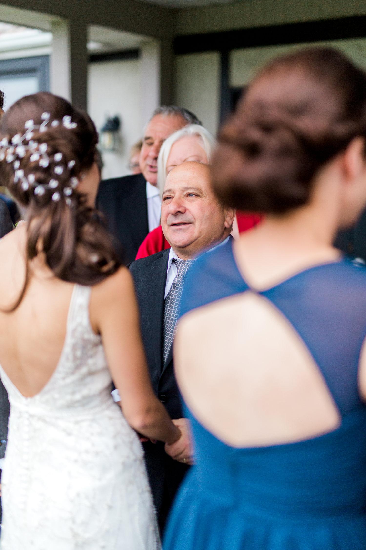 Amir-Golbazi-Danielle-Giroux-Photography_Toronto-Wedding_Cedarwood_Rachel-Paul_285.jpg