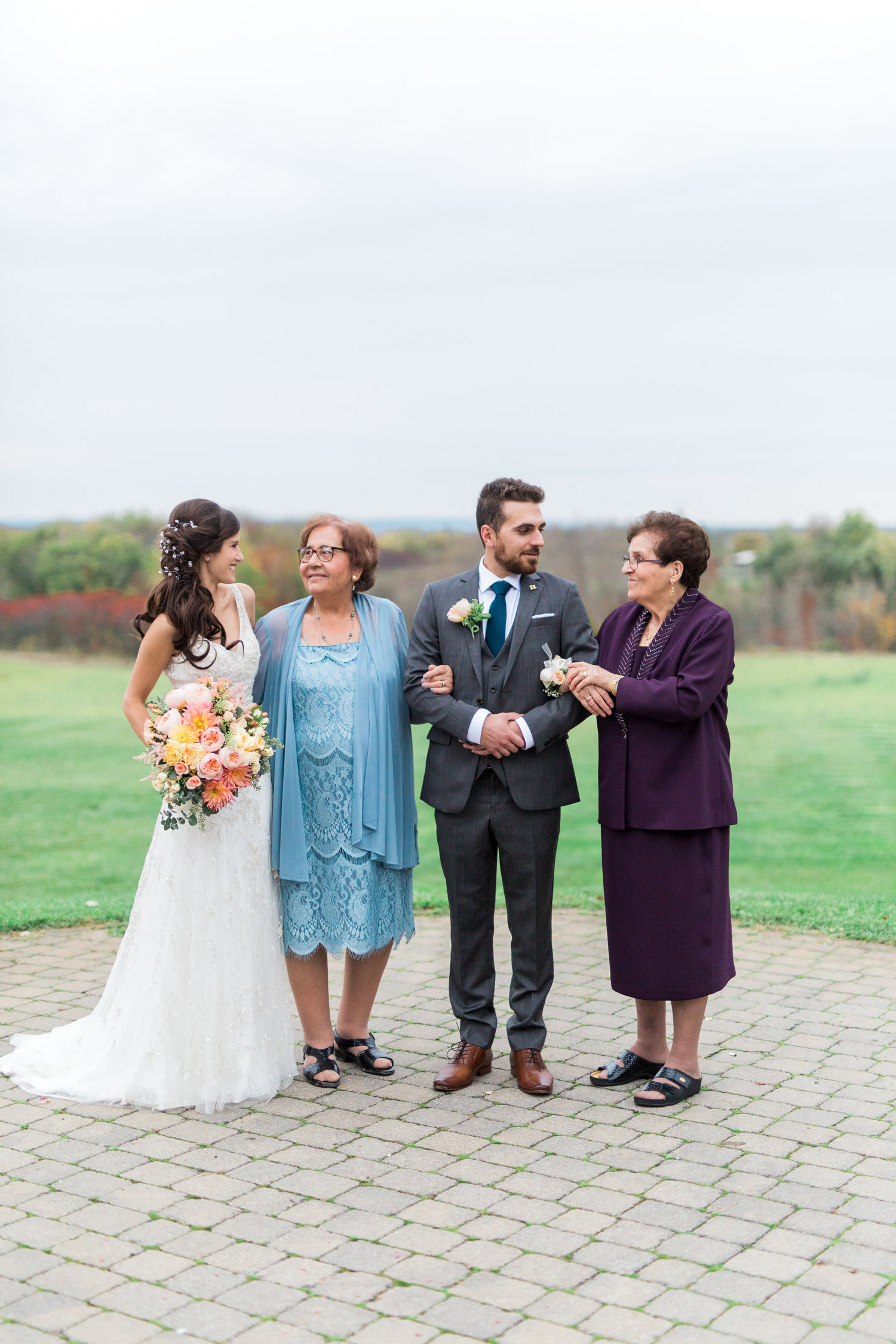 Amir-Golbazi-Danielle-Giroux-Photography_Toronto-Wedding_Cedarwood_Rachel-Paul_349.jpg