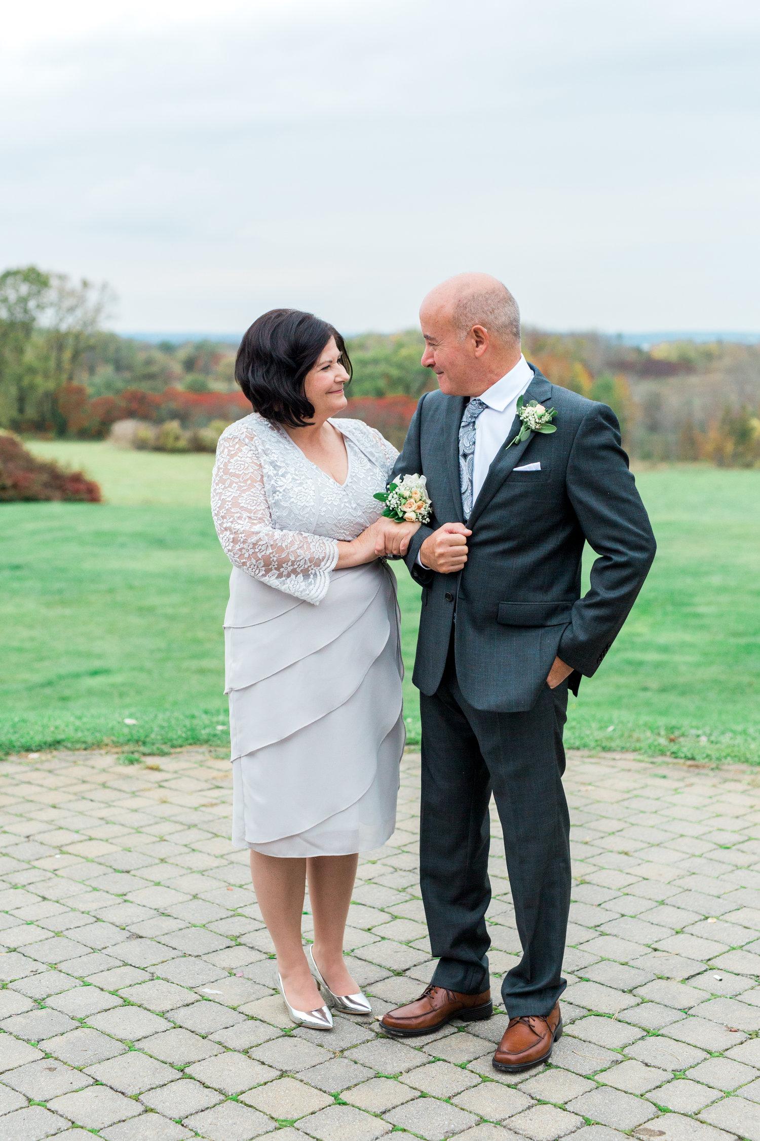 Amir-Golbazi-Danielle-Giroux-Photography_Toronto-Wedding_Cedarwood_Rachel-Paul_365.jpg