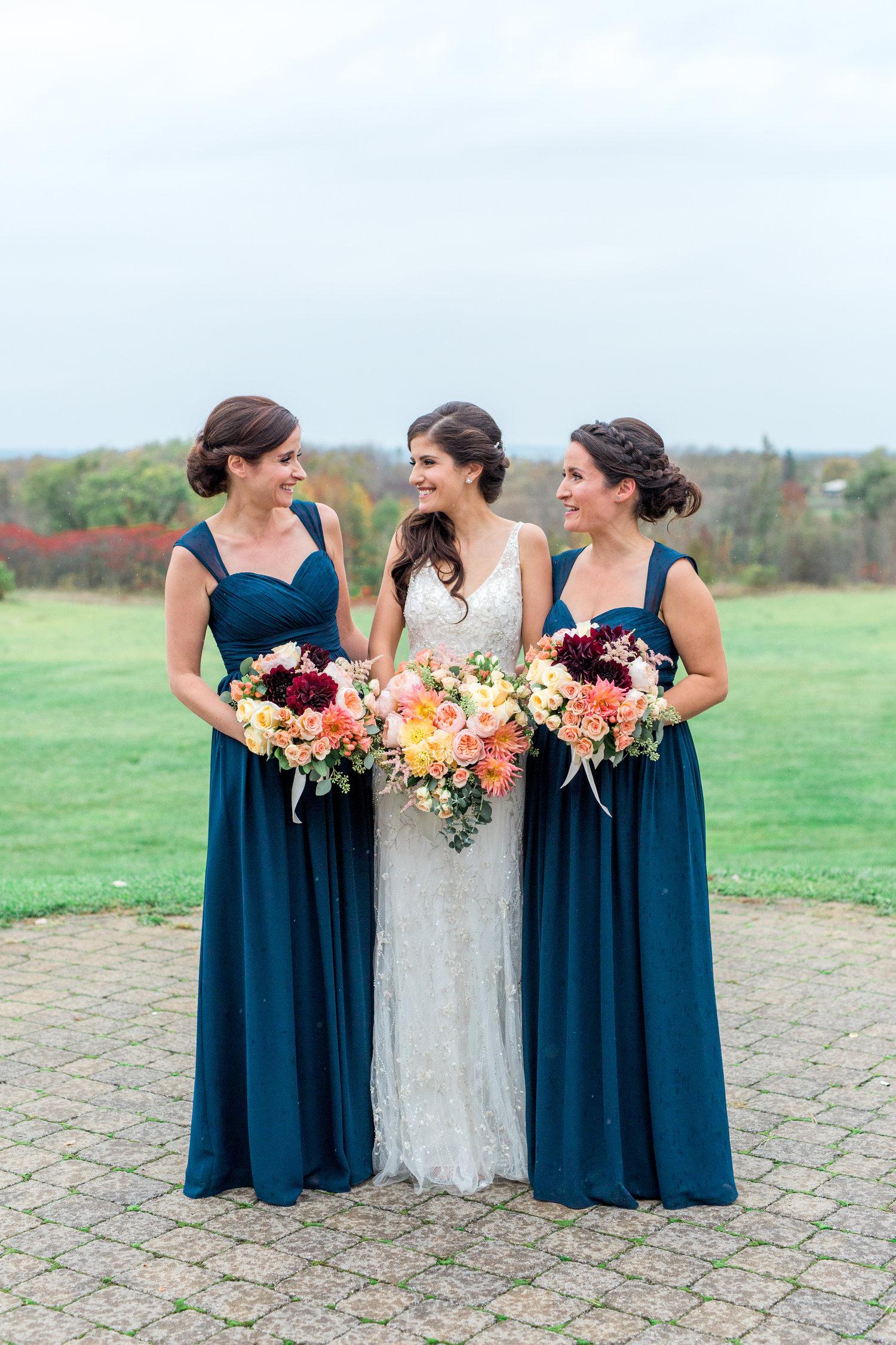 Amir-Golbazi-Danielle-Giroux-Photography_Toronto-Wedding_Cedarwood_Rachel-Paul_407.jpg