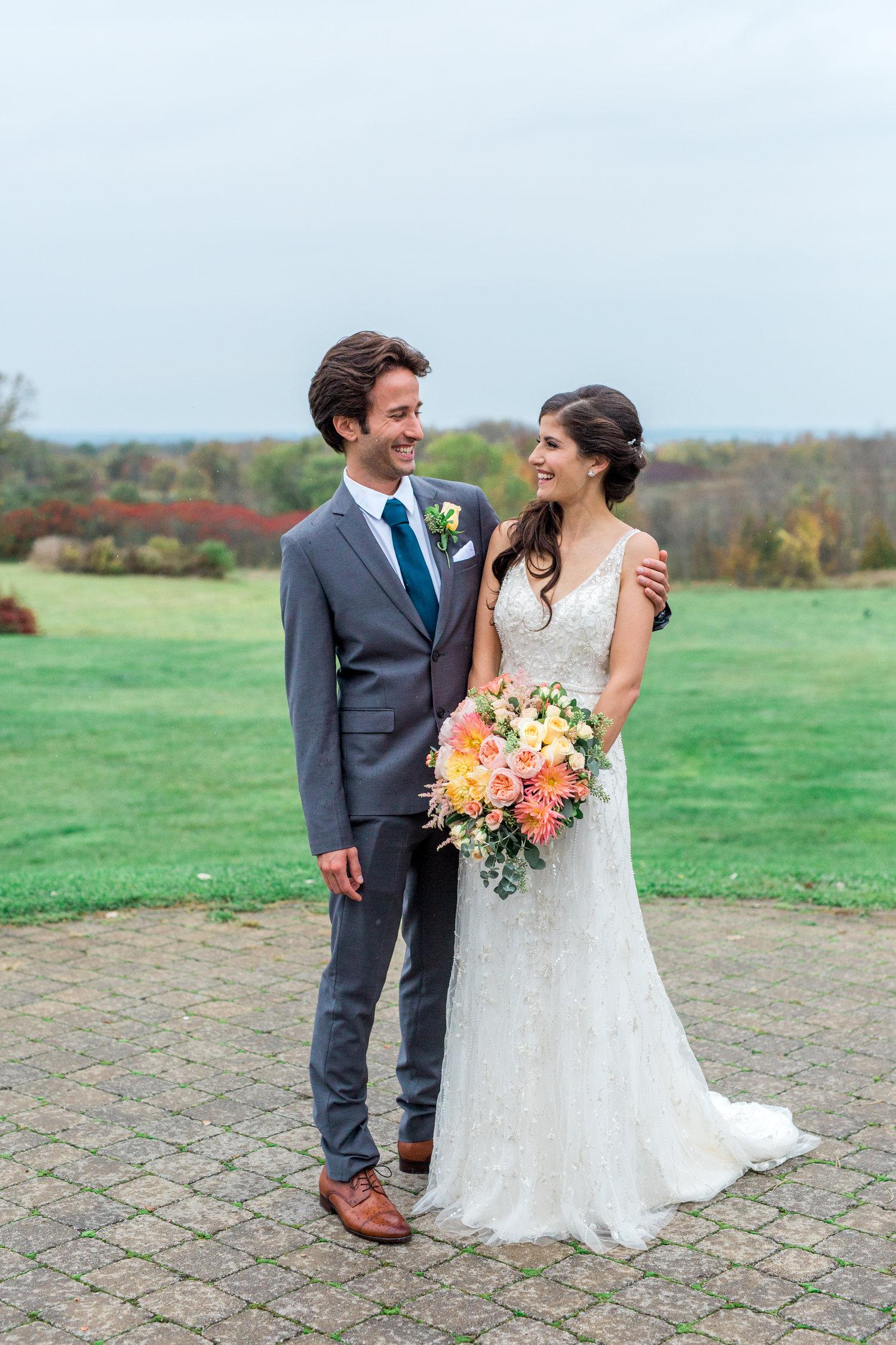 Amir-Golbazi-Danielle-Giroux-Photography_Toronto-Wedding_Cedarwood_Rachel-Paul_421.jpg