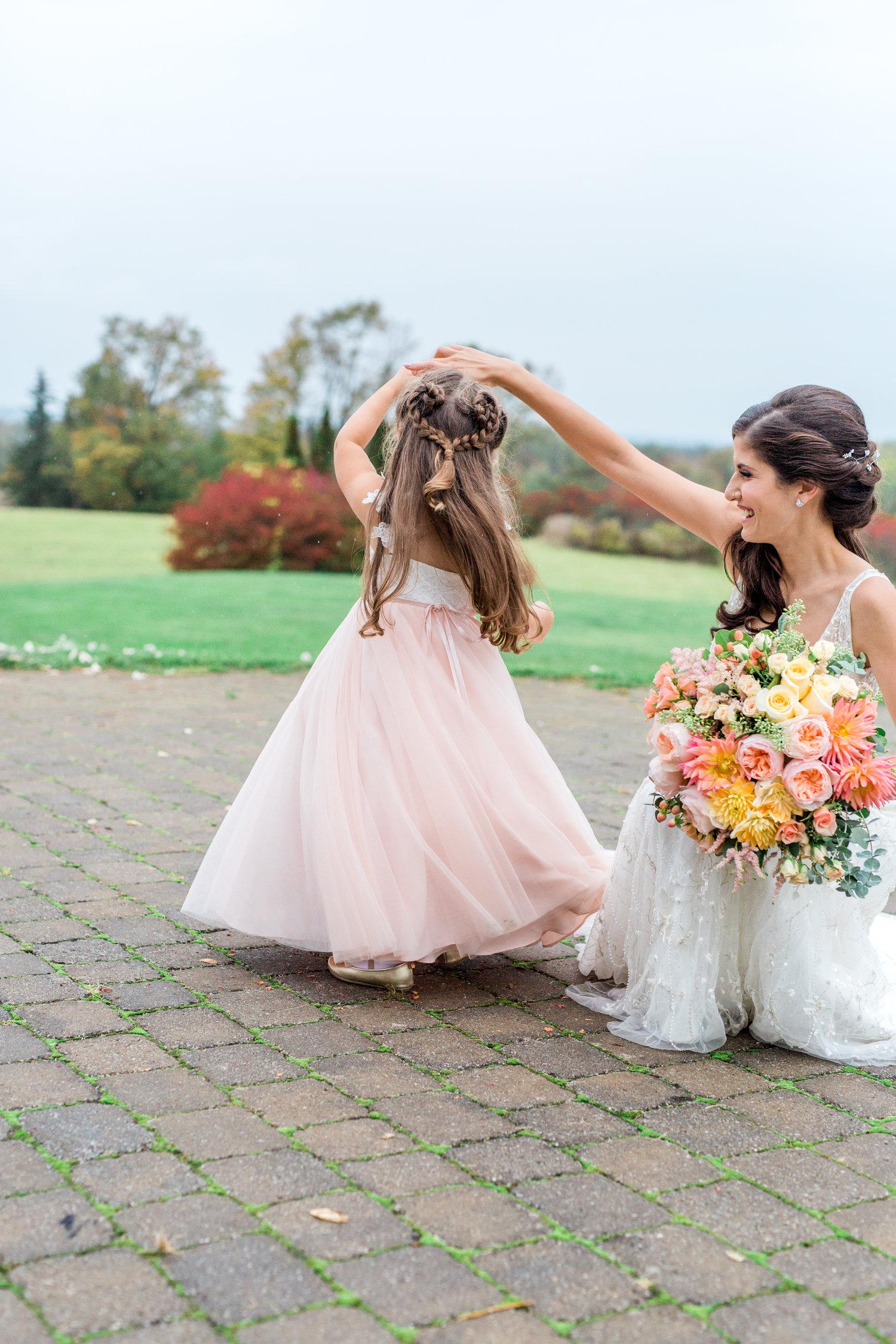 Amir-Golbazi-Danielle-Giroux-Photography_Toronto-Wedding_Cedarwood_Rachel-Paul_432.jpg