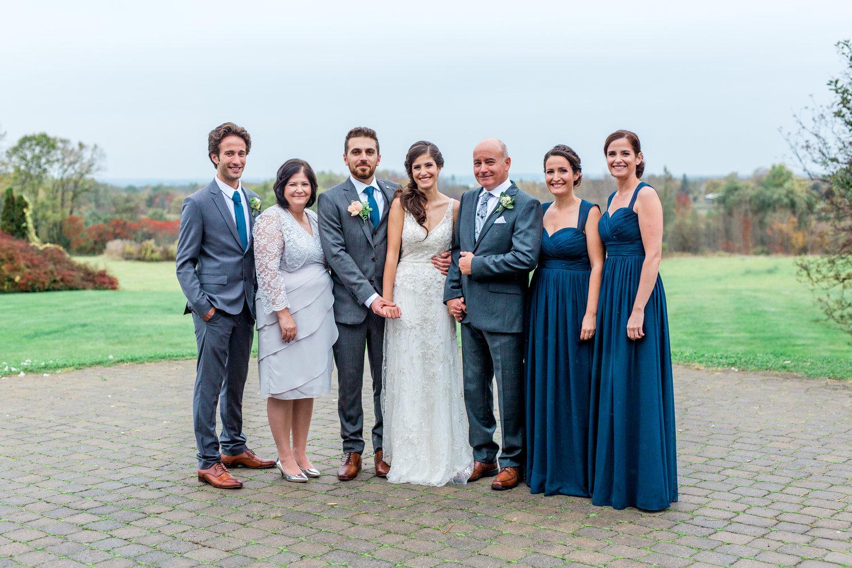 Amir-Golbazi-Danielle-Giroux-Photography_Toronto-Wedding_Cedarwood_Rachel-Paul_447.jpg