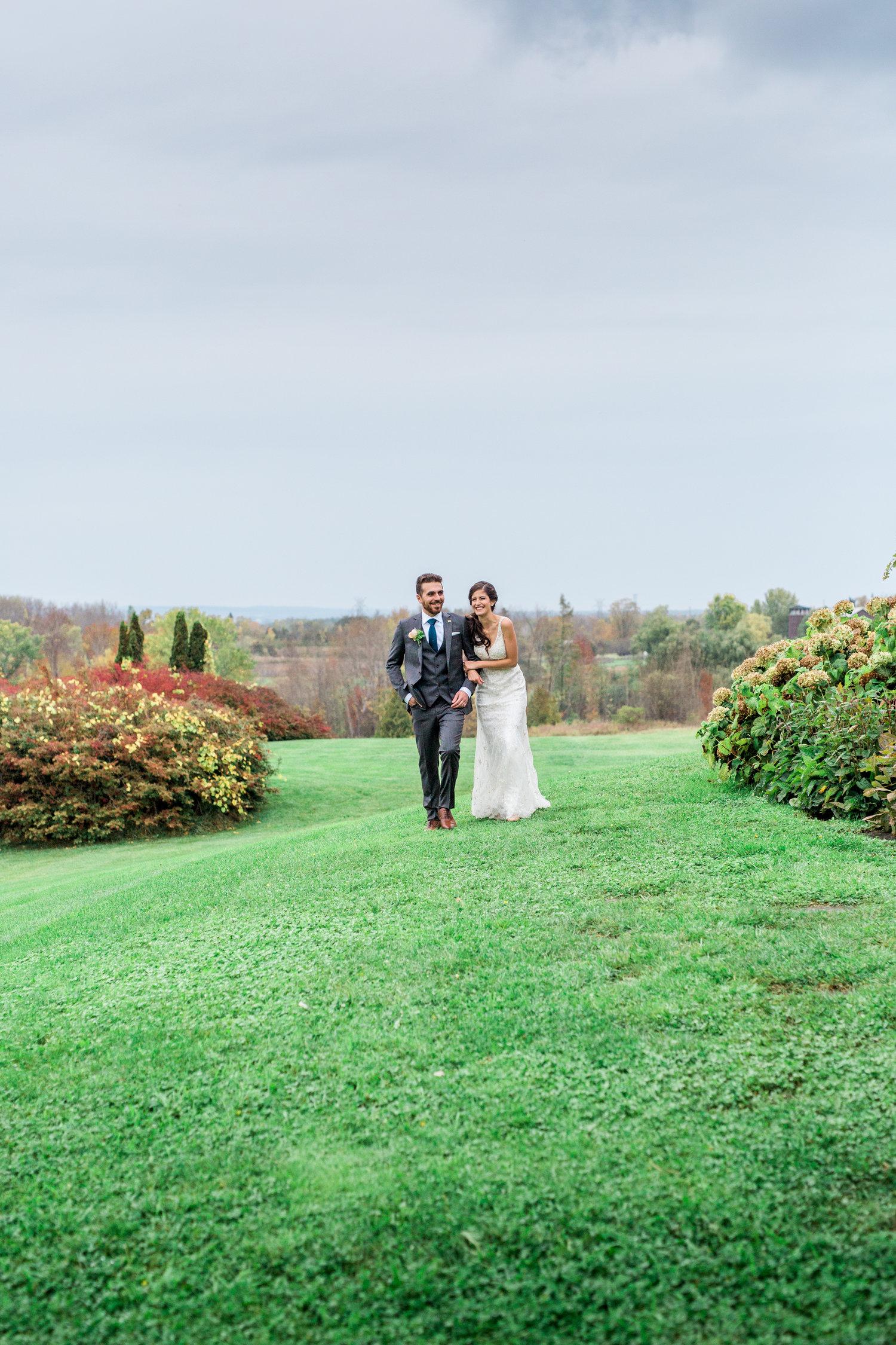Amir-Golbazi-Danielle-Giroux-Photography_Toronto-Wedding_Cedarwood_Rachel-Paul_449.jpg