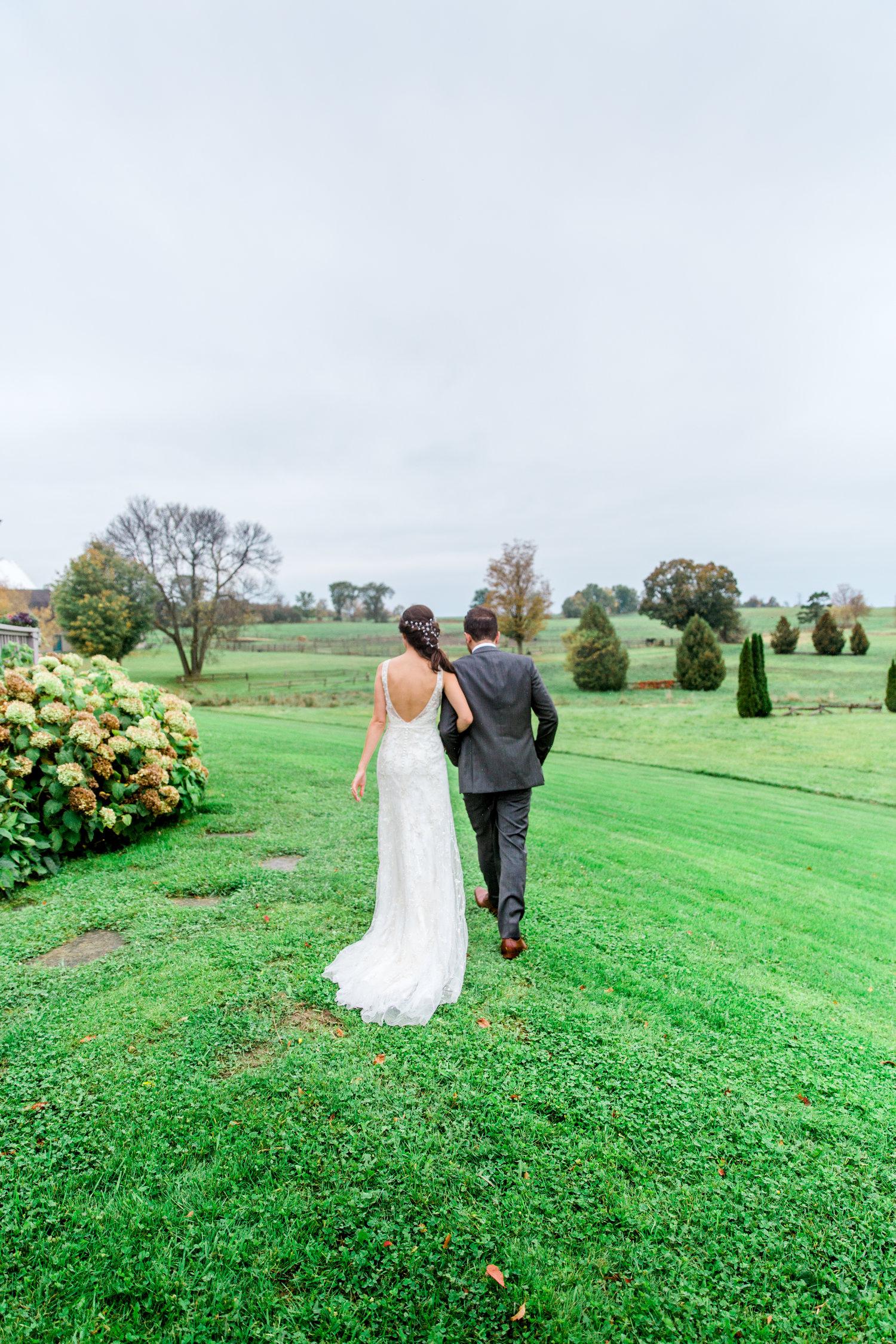 Amir-Golbazi-Danielle-Giroux-Photography_Toronto-Wedding_Cedarwood_Rachel-Paul_448.jpg
