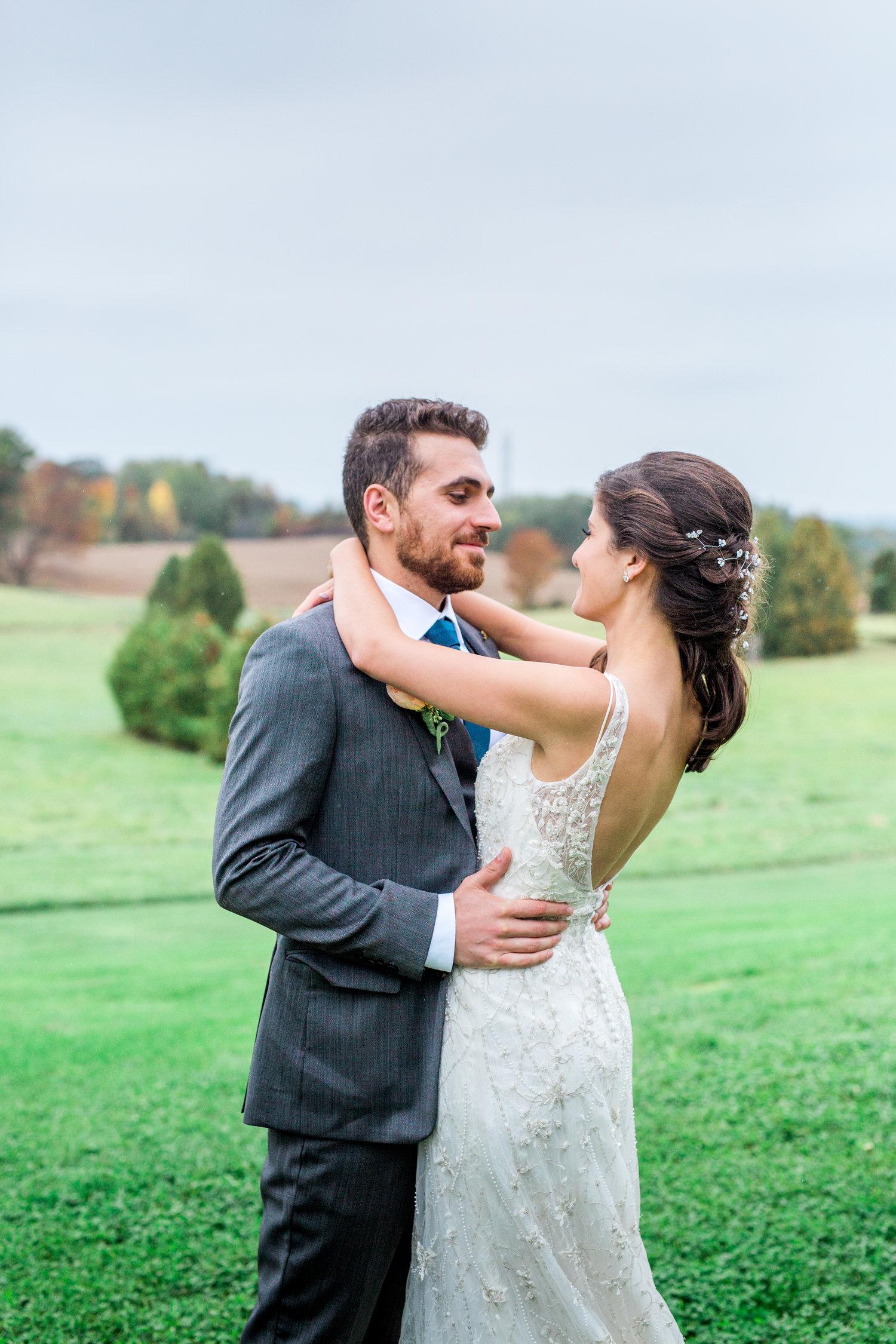 Amir-Golbazi-Danielle-Giroux-Photography_Toronto-Wedding_Cedarwood_Rachel-Paul_454.jpg