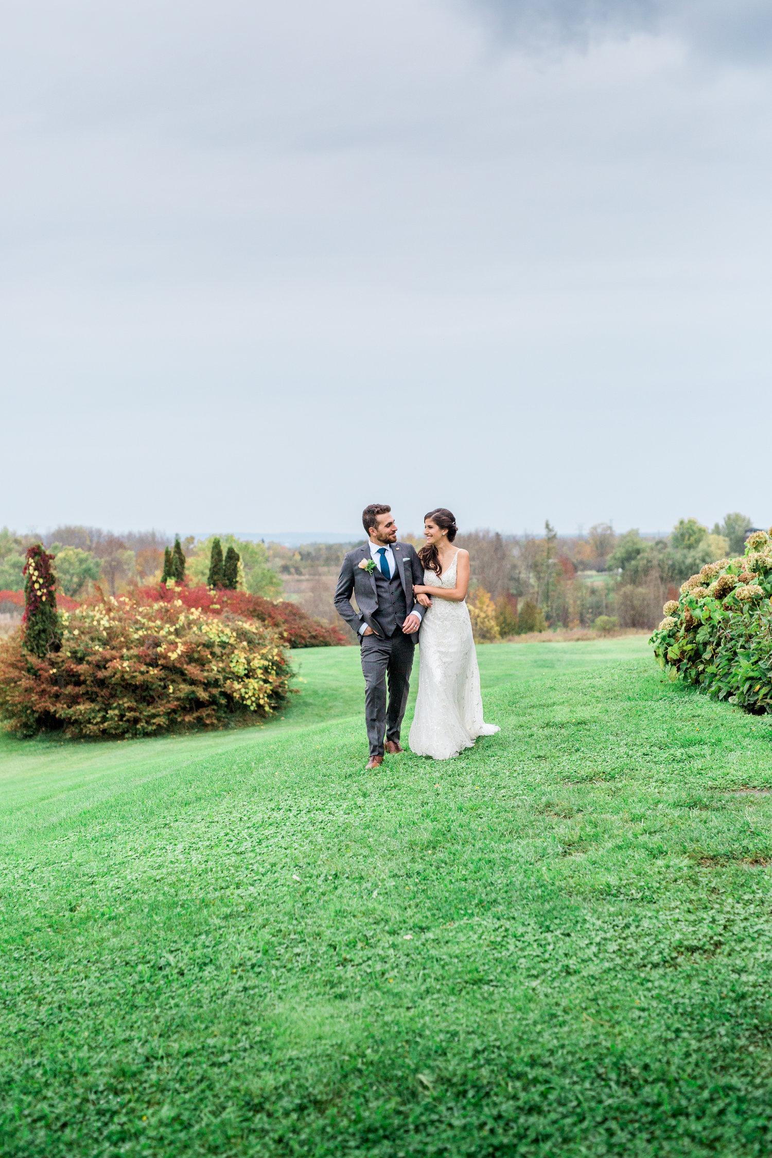 Amir-Golbazi-Danielle-Giroux-Photography_Toronto-Wedding_Cedarwood_Rachel-Paul_450.jpg
