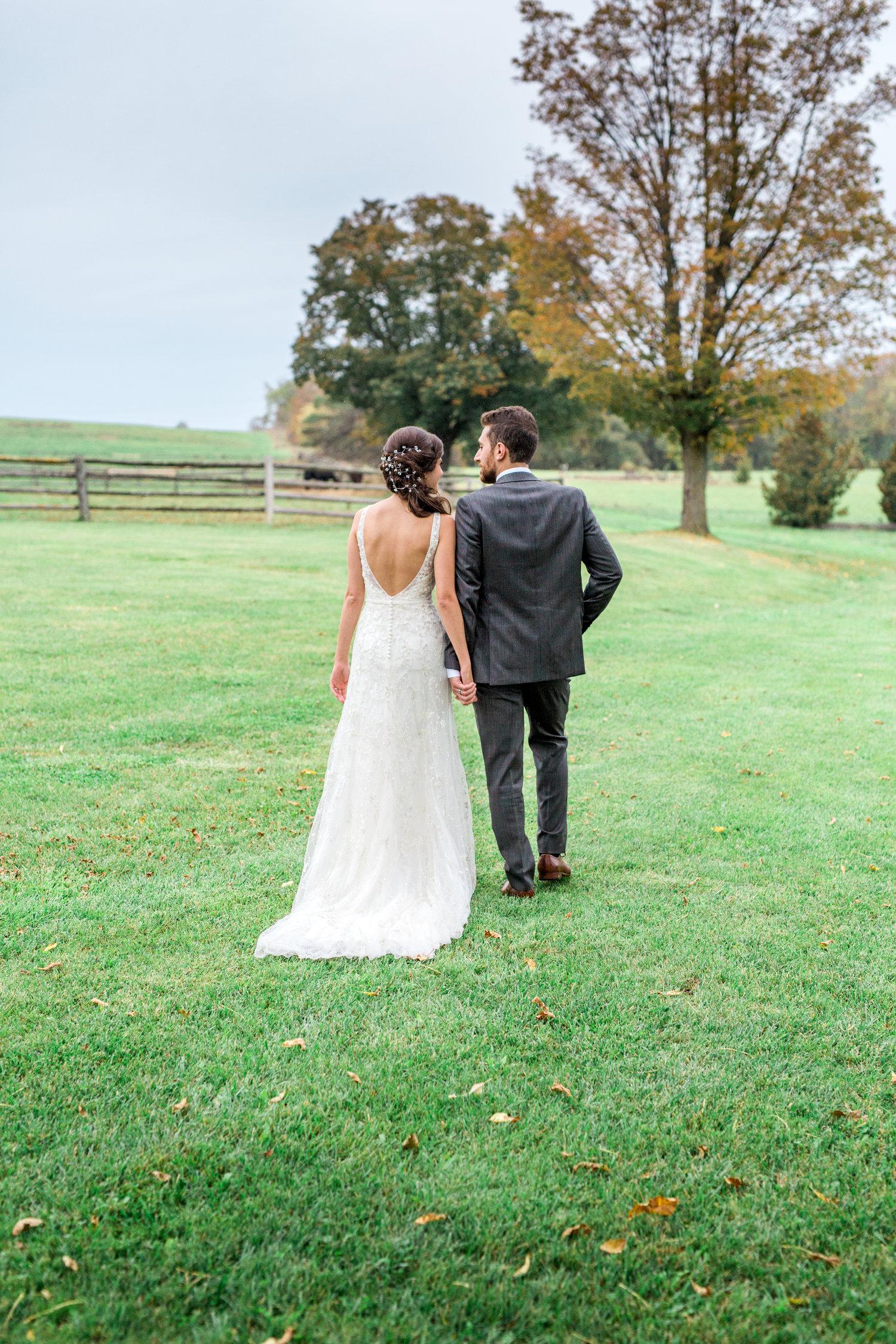 Amir-Golbazi-Danielle-Giroux-Photography_Toronto-Wedding_Cedarwood_Rachel-Paul_465.jpg